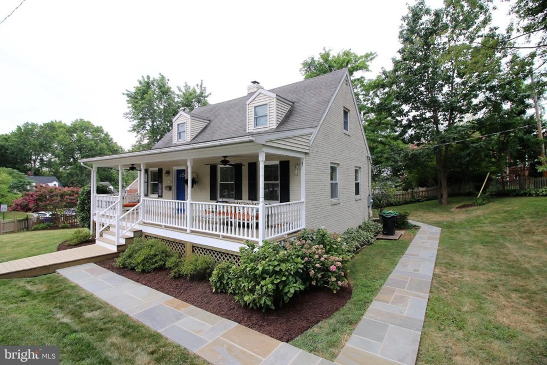 Buyers Under Contract on an Off-Market Home in Arlington, VA