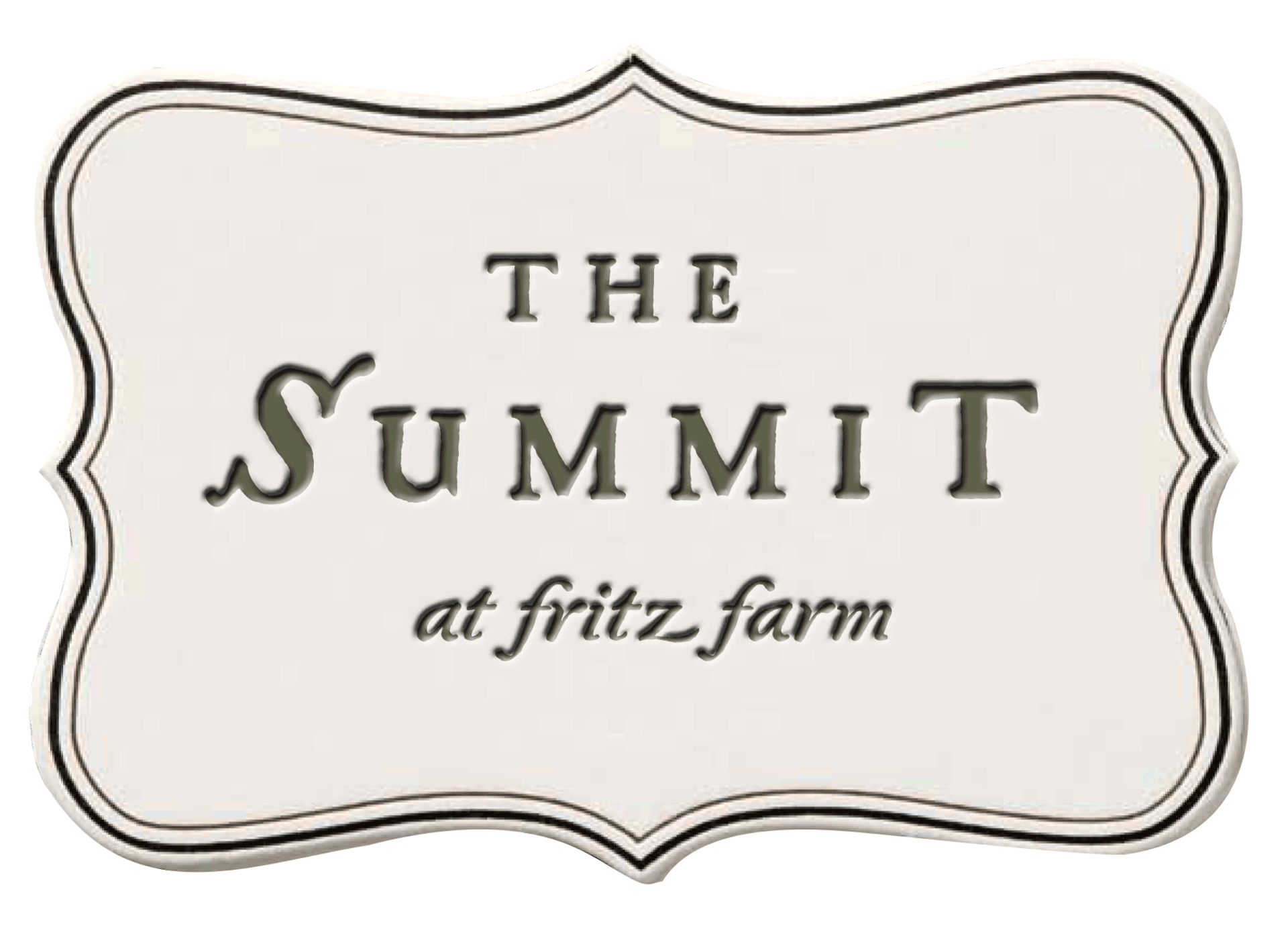 The Summit at Fritz Farm – Lexington's Newest Shopping and Dining Hub