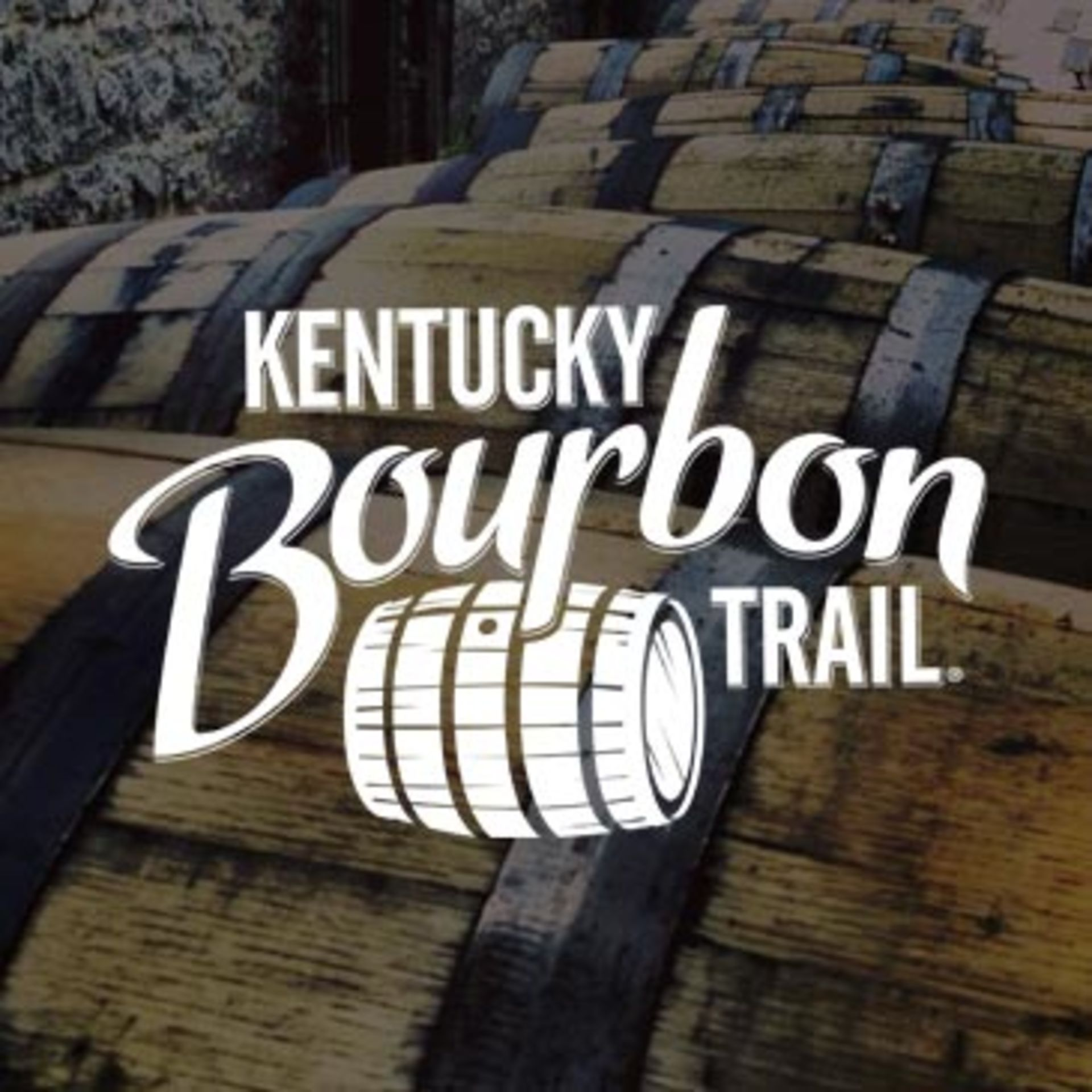 Tour Local Bourbon Distilleries!