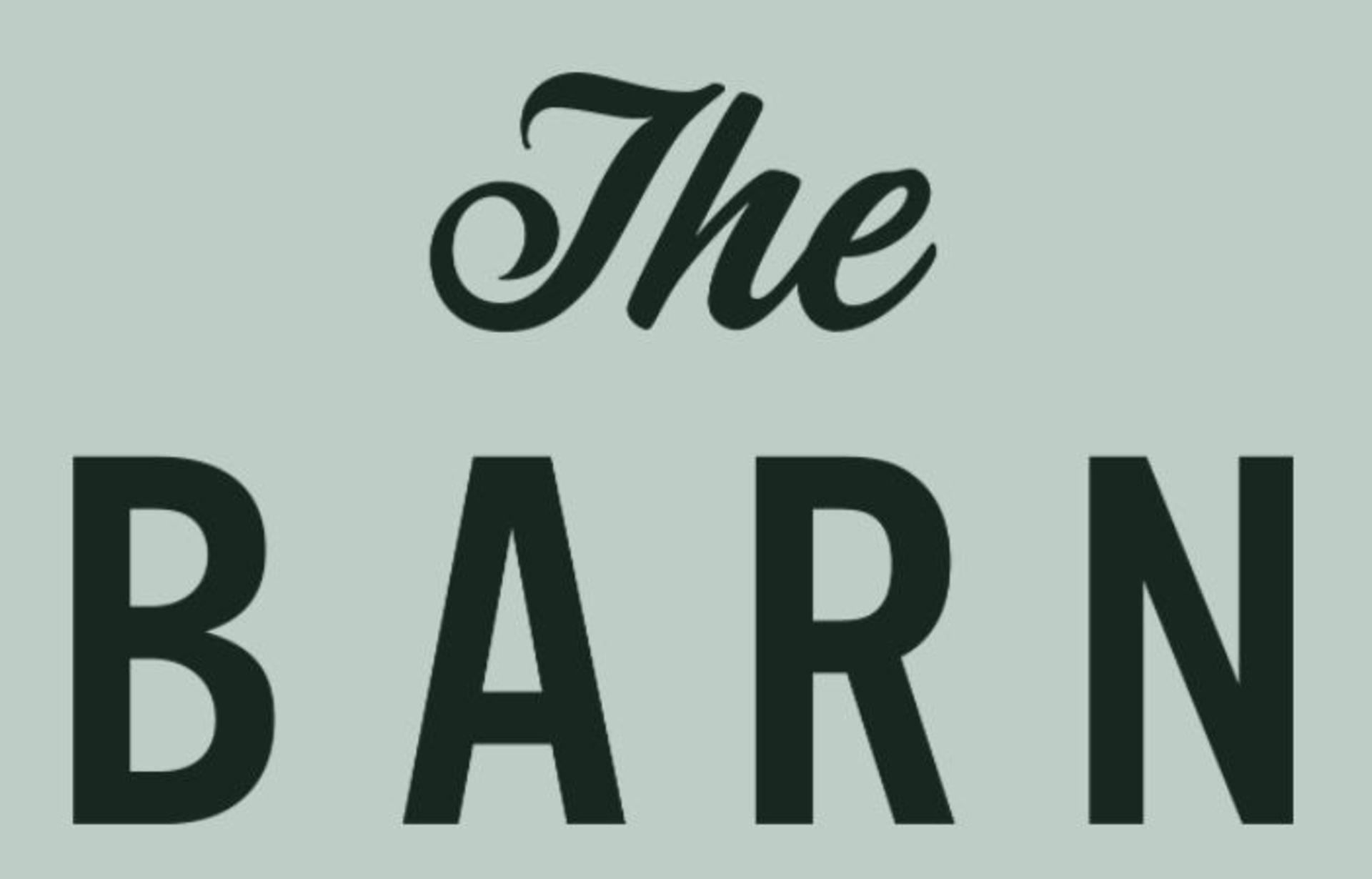 The Barn at The Summit at Fritz Farm