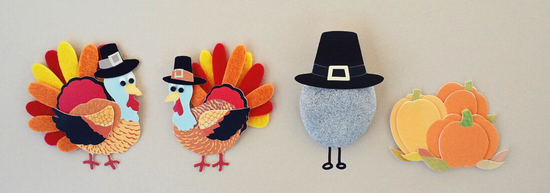 Get your home Thanksgiving ready