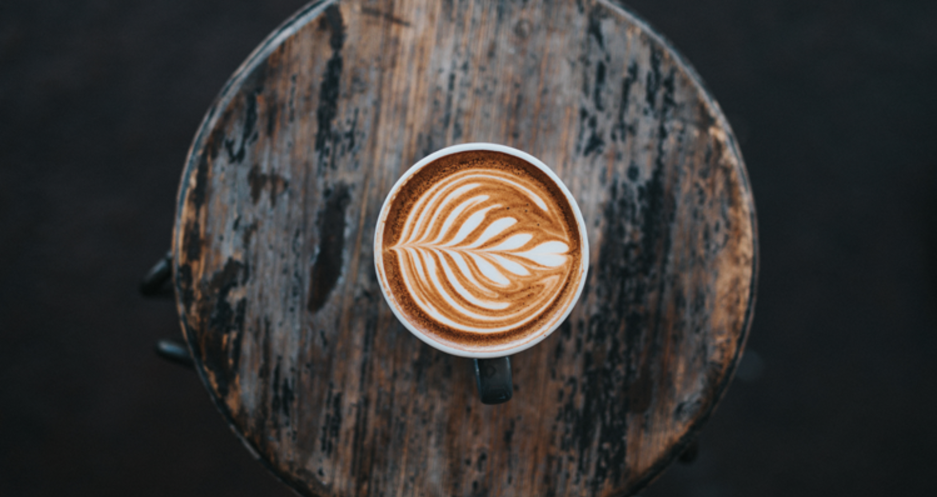 The 10 Best Coffee Shops in Vancouver, Washington