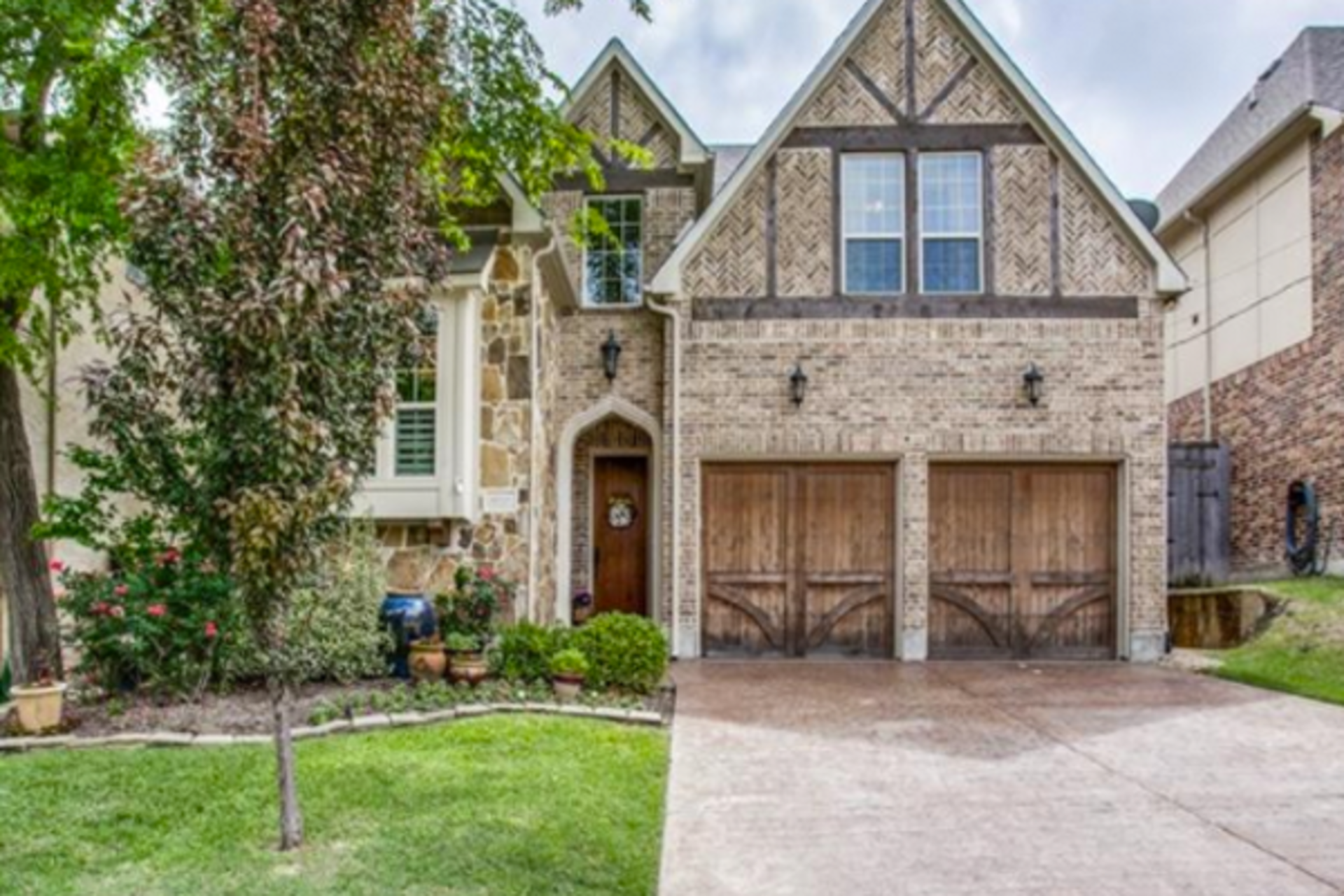 Top 5 Neighborhoods for Young Families in Dallas