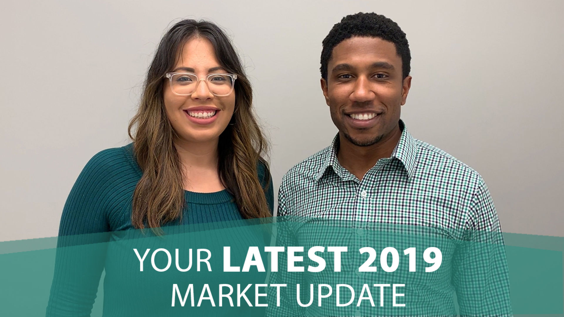 Update for the Sacramento County Real Estate Market