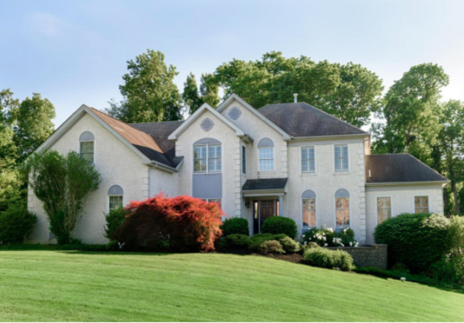 Luxury Listings in Downingtown