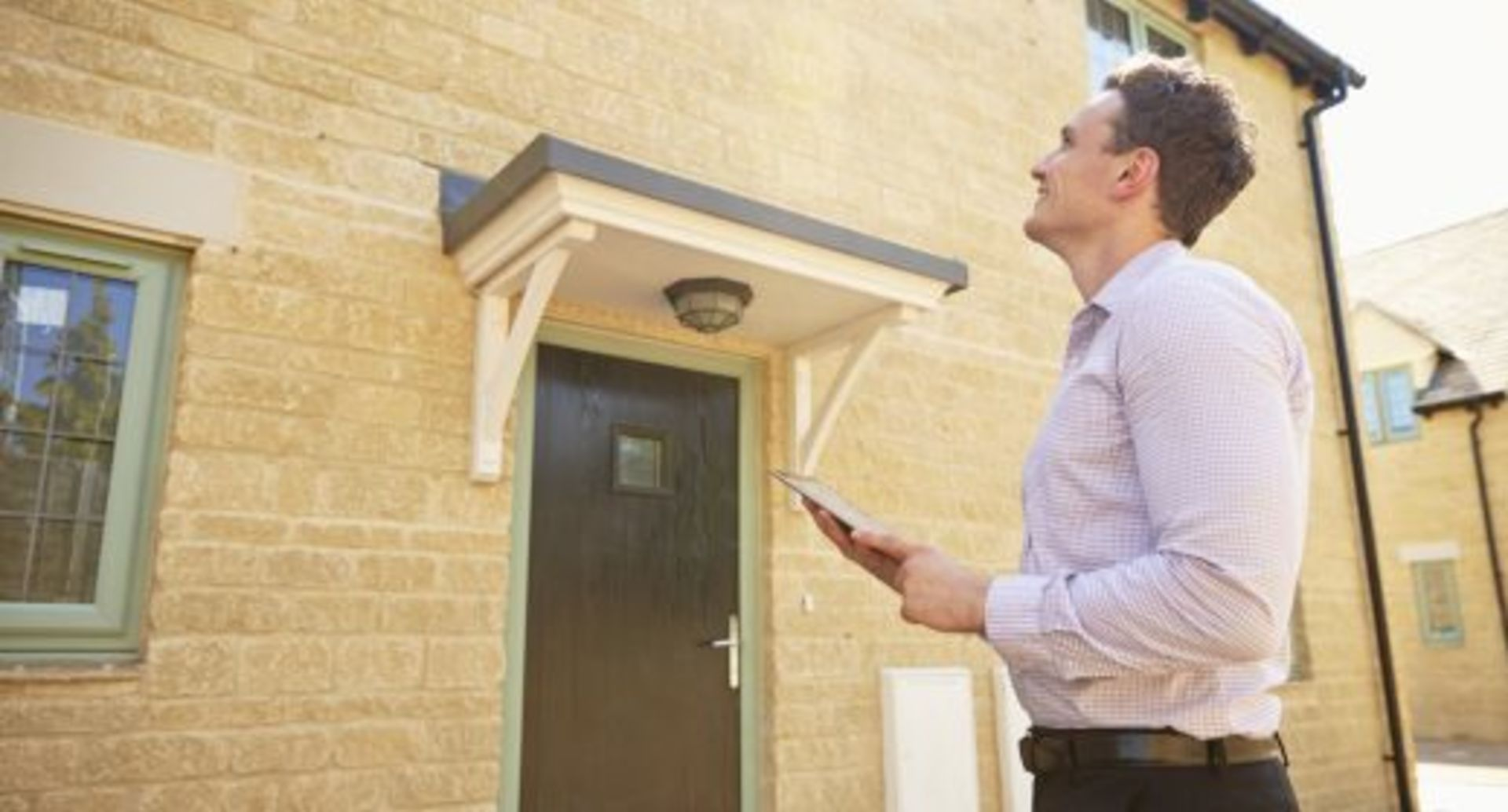 Top Tips – things not to forget when viewing a property