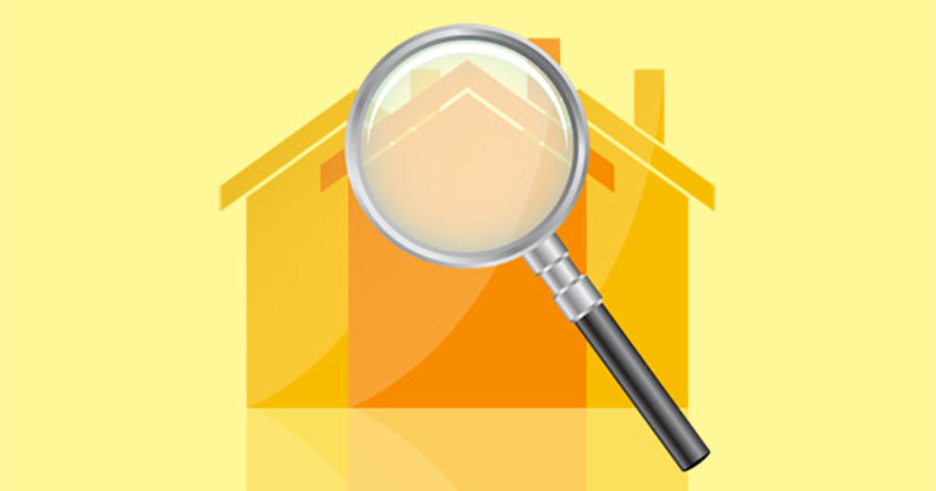 What to Expect From Your Home Inspection