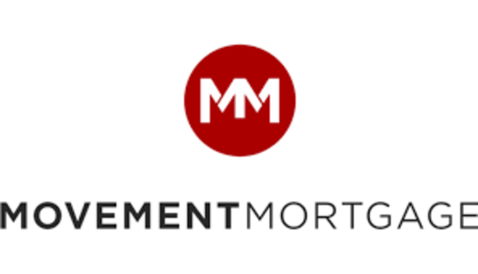 Need Financing? Movement Can Help