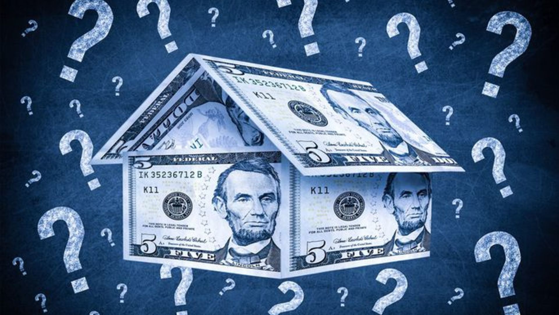 Mortgages Are Getting Riskier Again: Should We Be Worried?