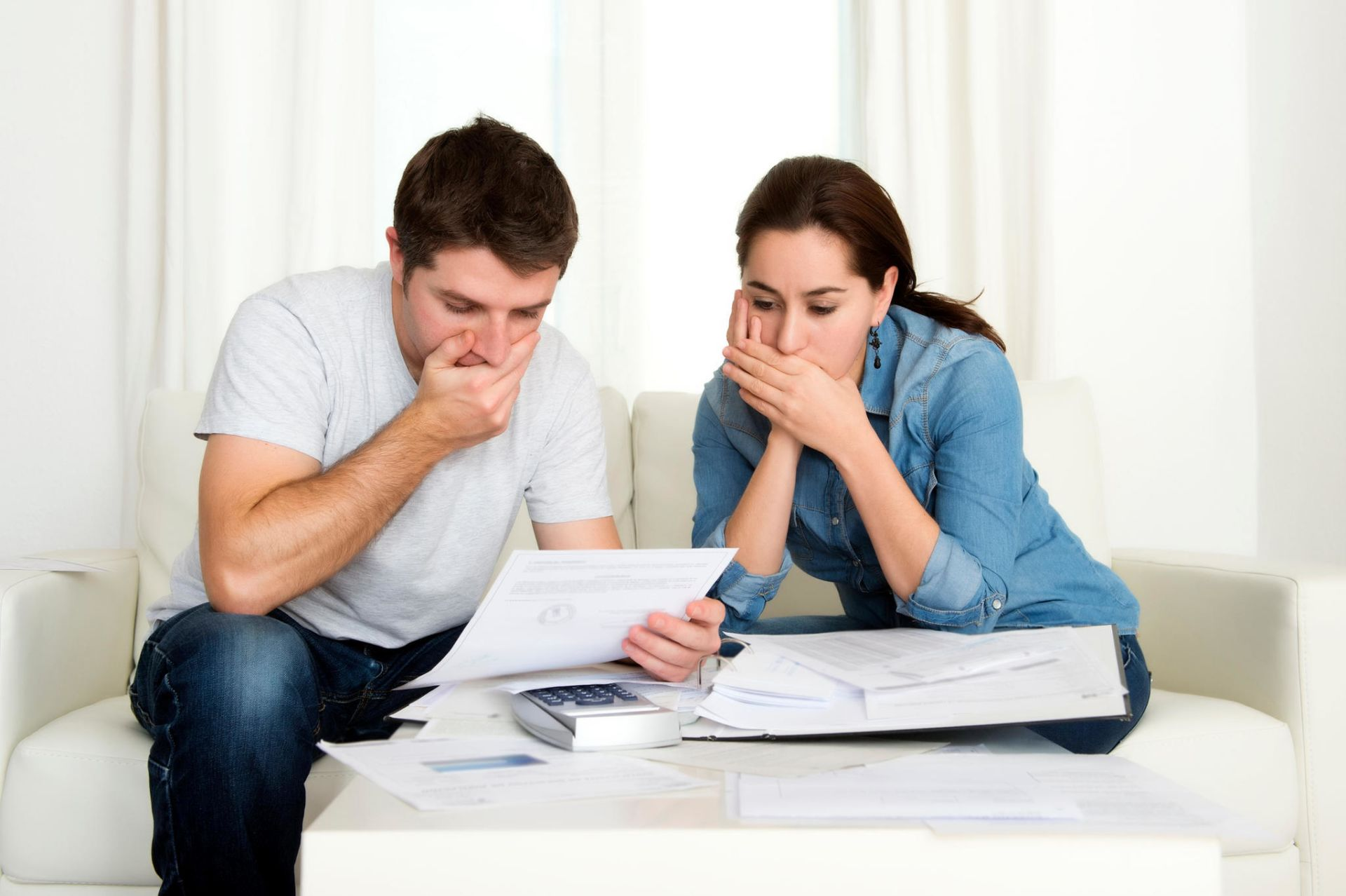 Is It Last Call for Low Mortgage Rate? Why Home Buyers Should Act Now