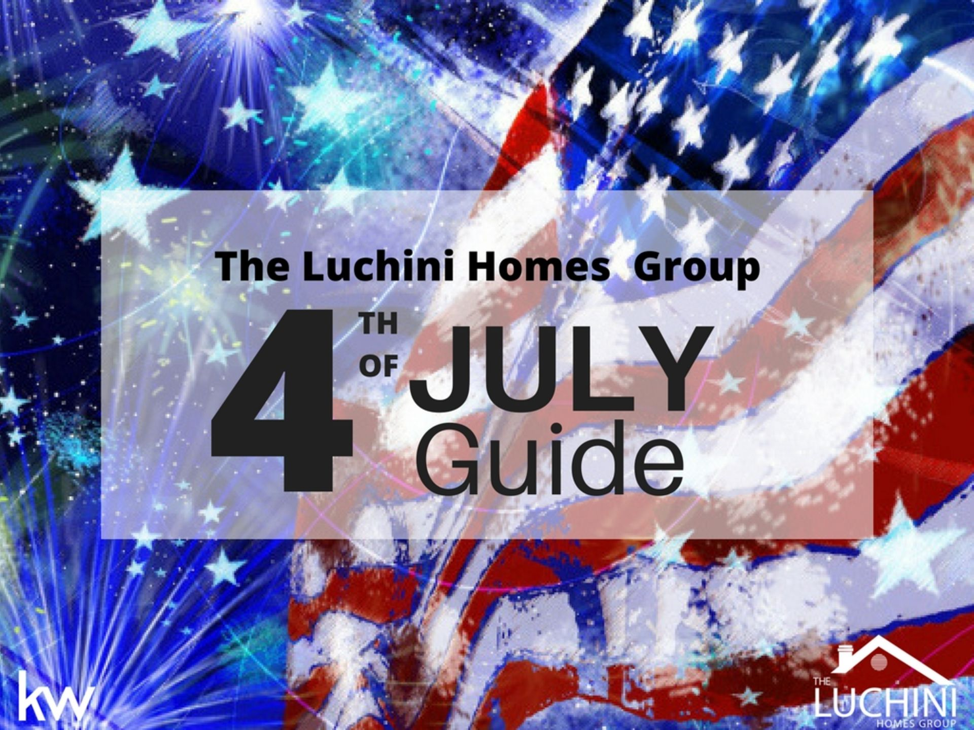 4th of July Festivities For Everyone On The North Shore