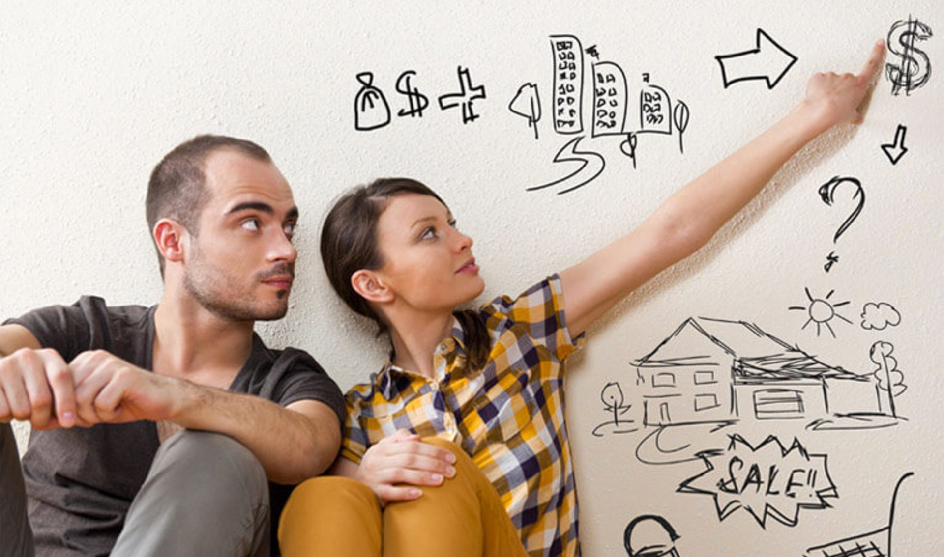 5 Important Questions About Real Estate
