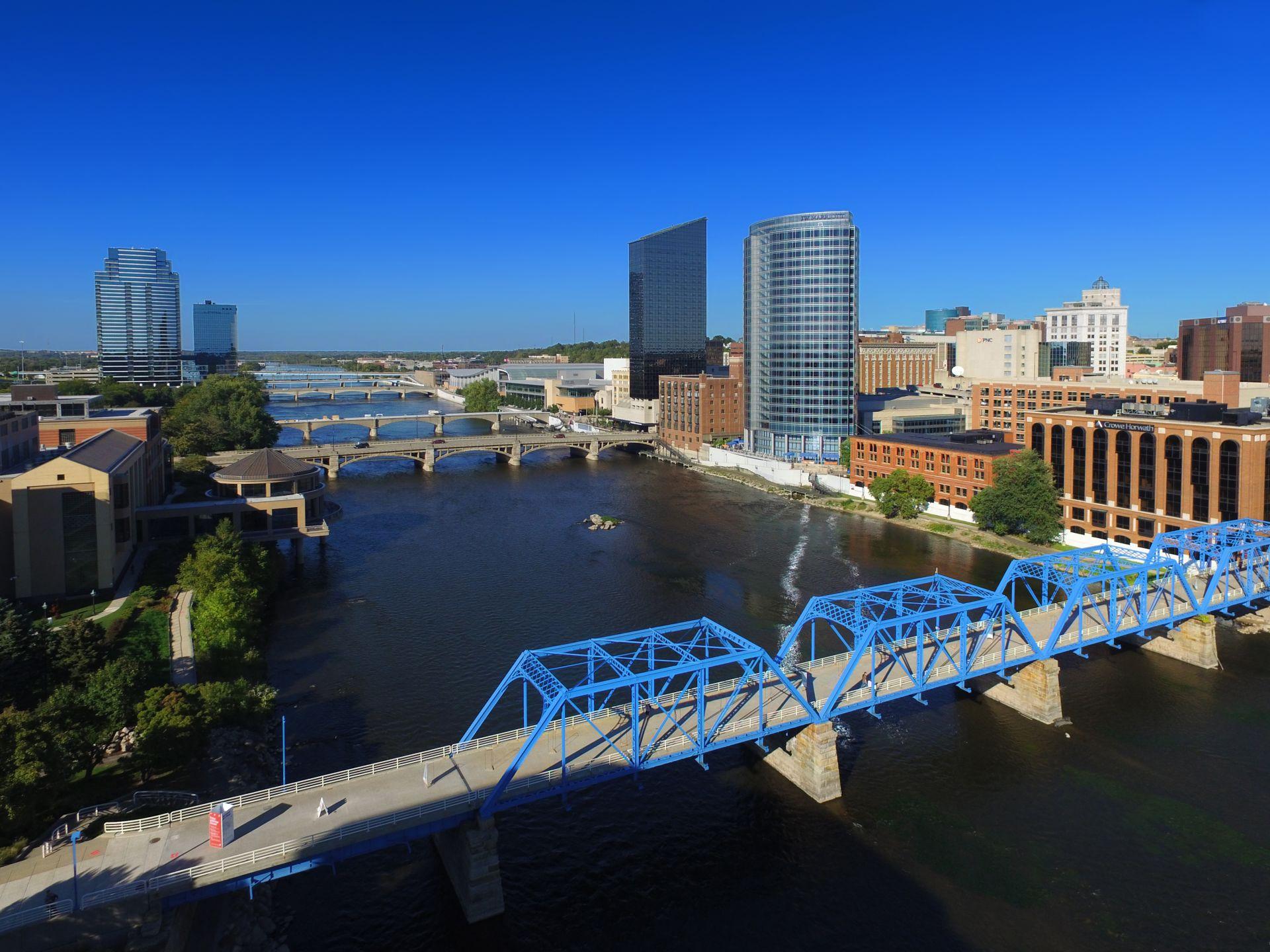 "Grand Rapids ""housing shortage"" ranks No.3 in US"