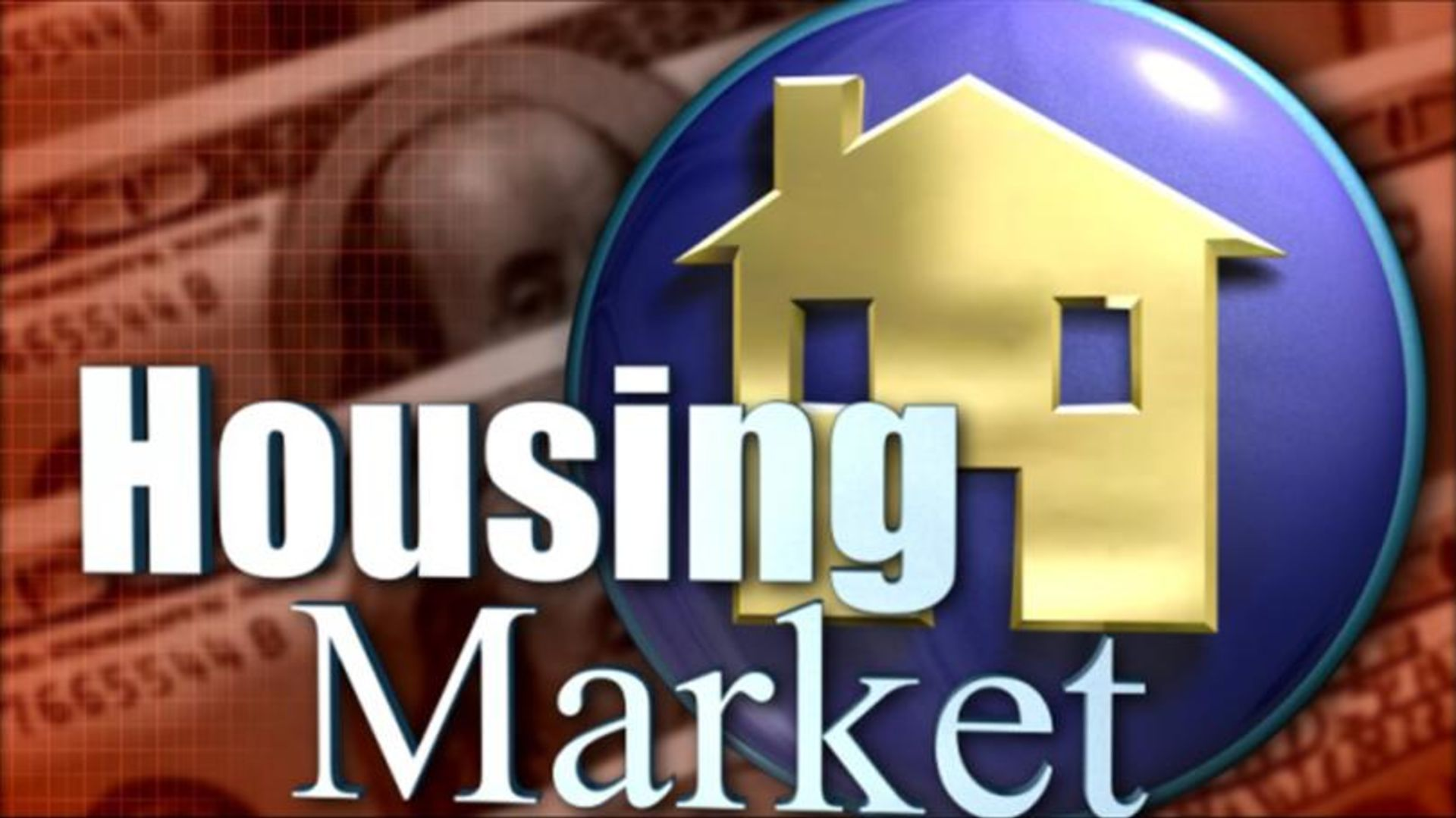 September homes sales dip while year-on-year home sales still spike