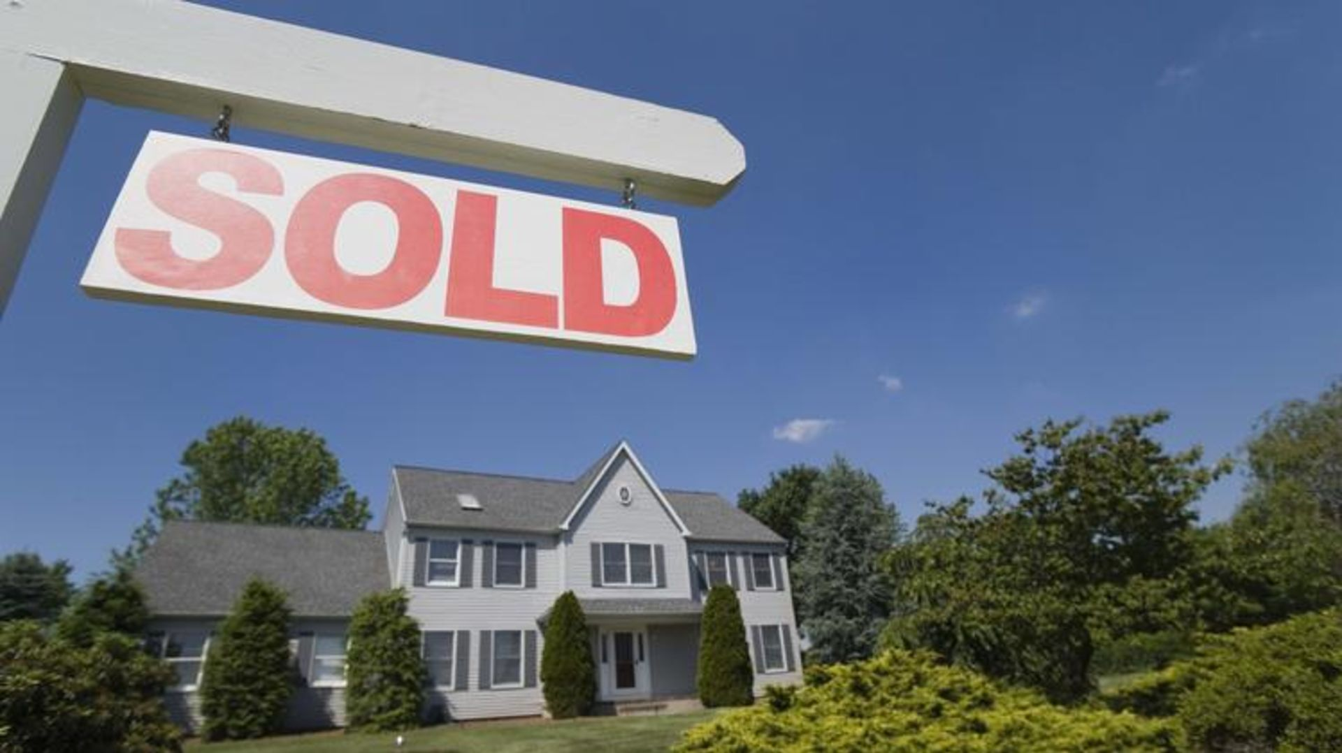 Maine Home Sales Strong Start To 4th Quarter
