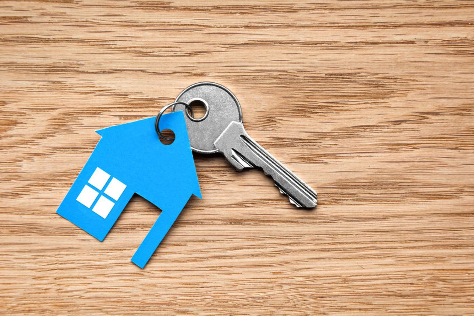 Lack of Inventory Continues to Define Real Estate Market