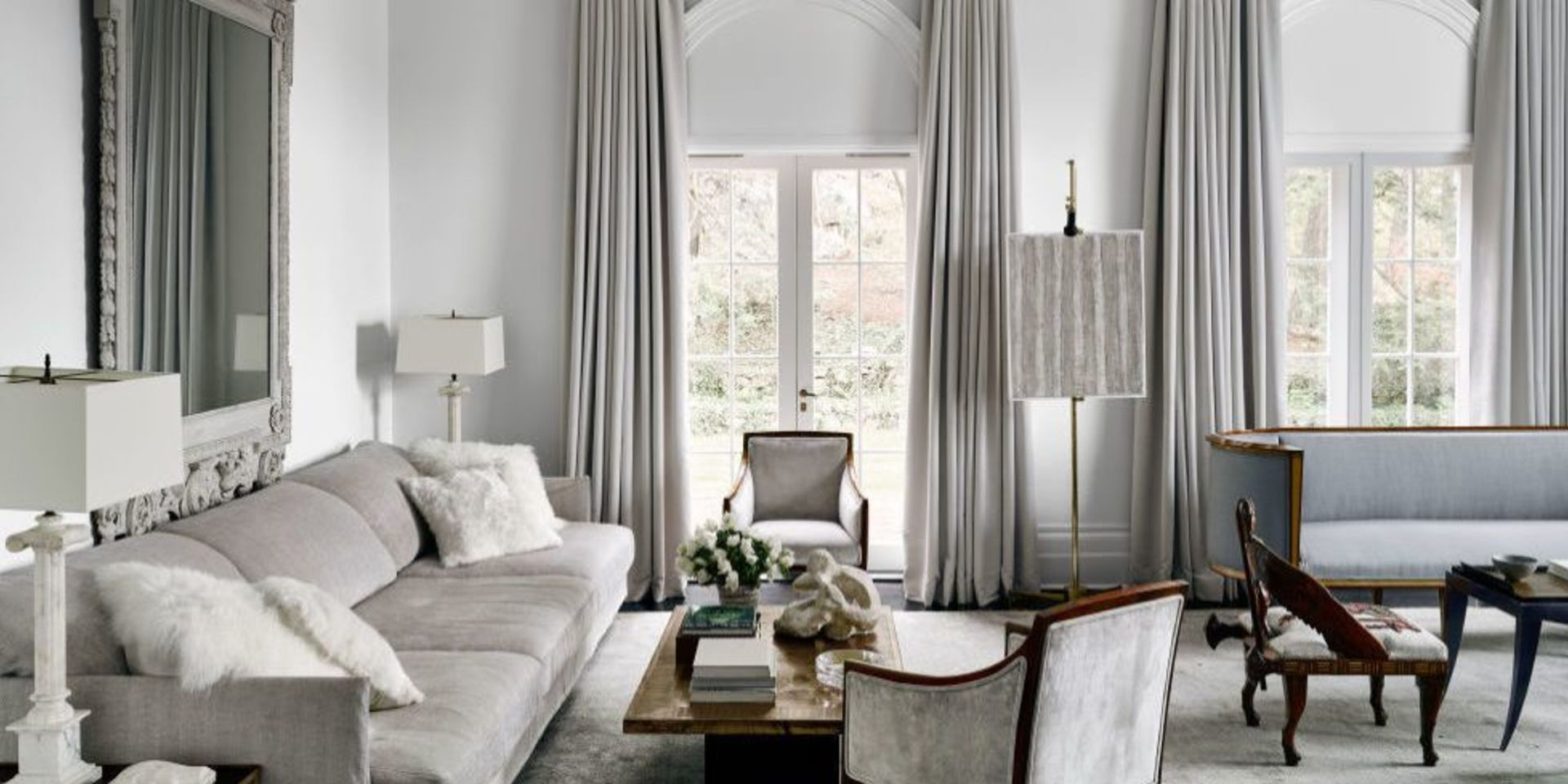 Sell Your House Faster with New Greys