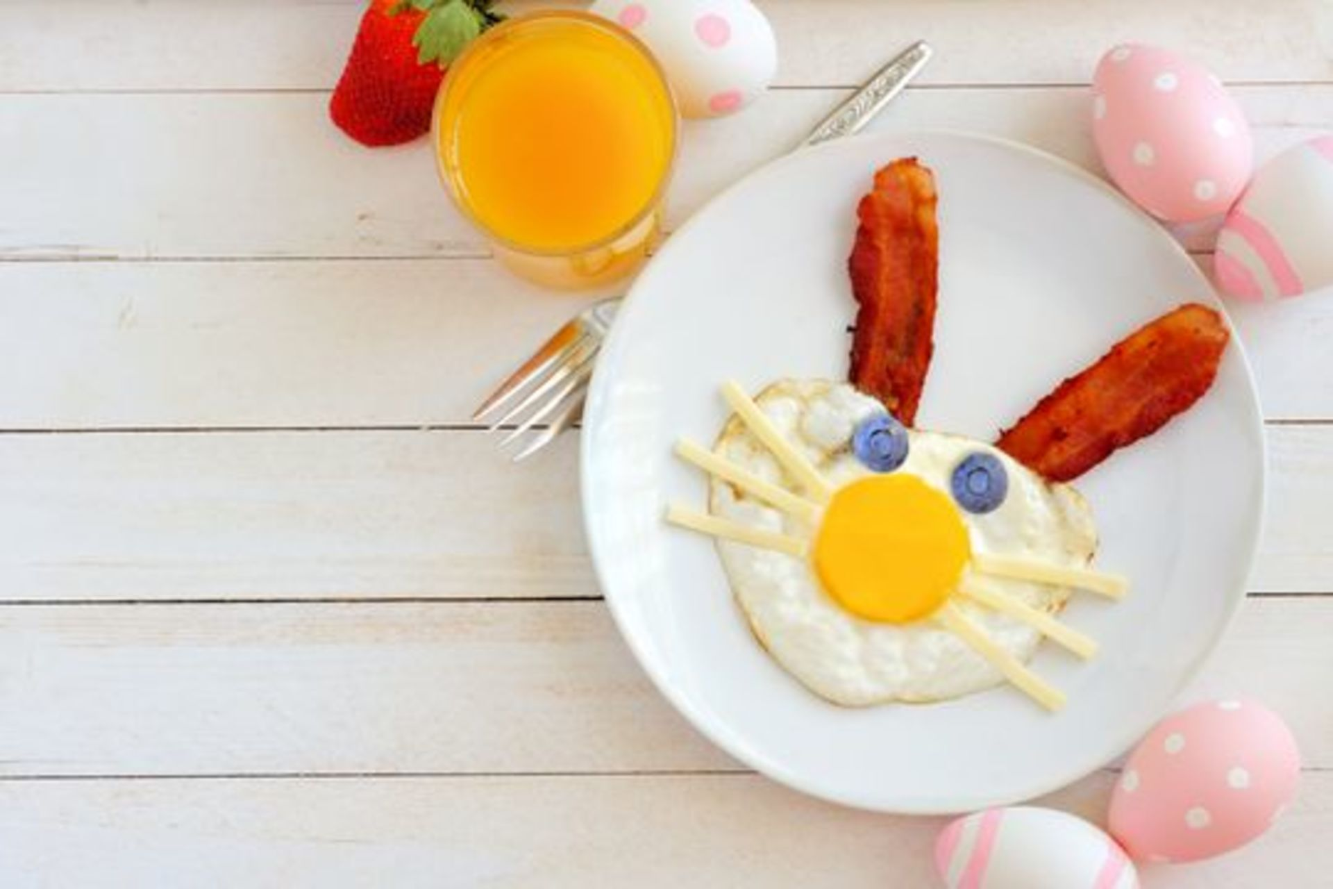 Looking for Easter brunch spots? Here's a roundup of what's happening across Brevard