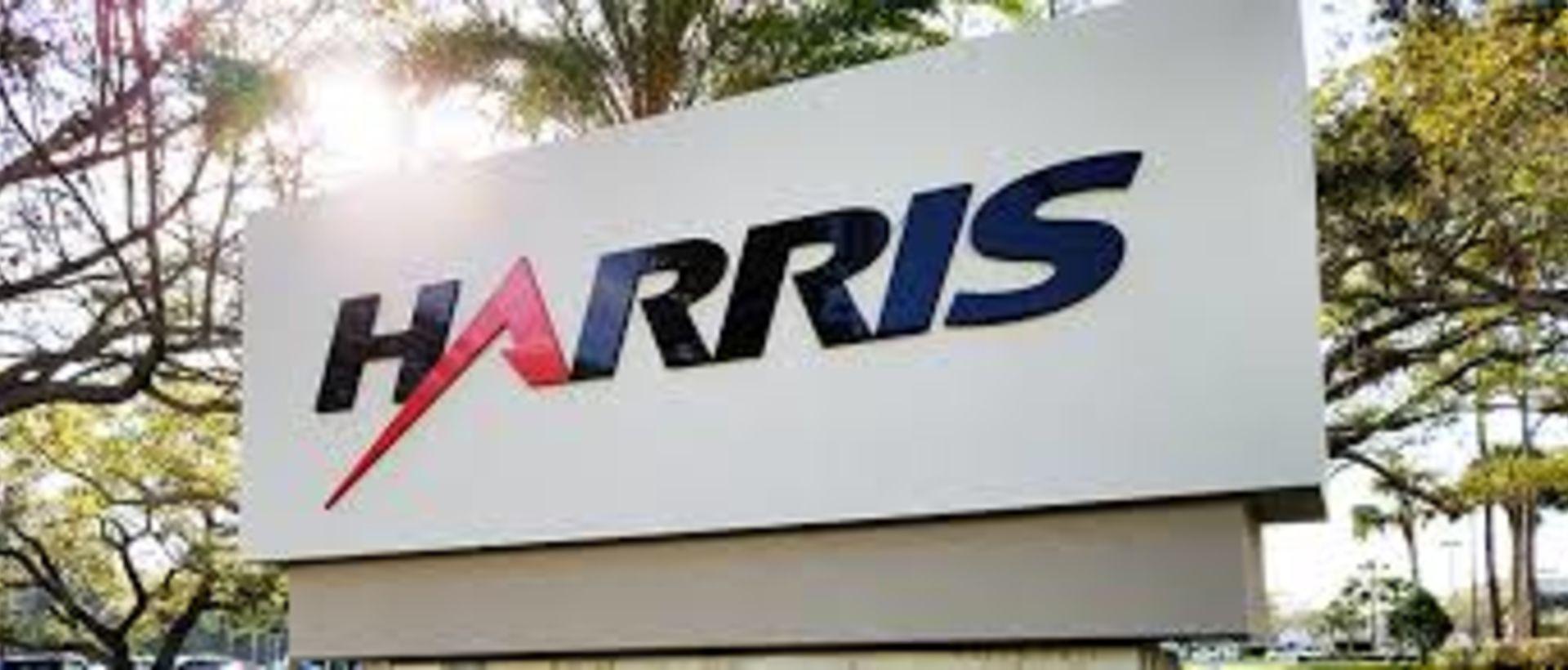 Shareholders overwhelmingly approve merger of high-tech giants Harris, L3 Technologies