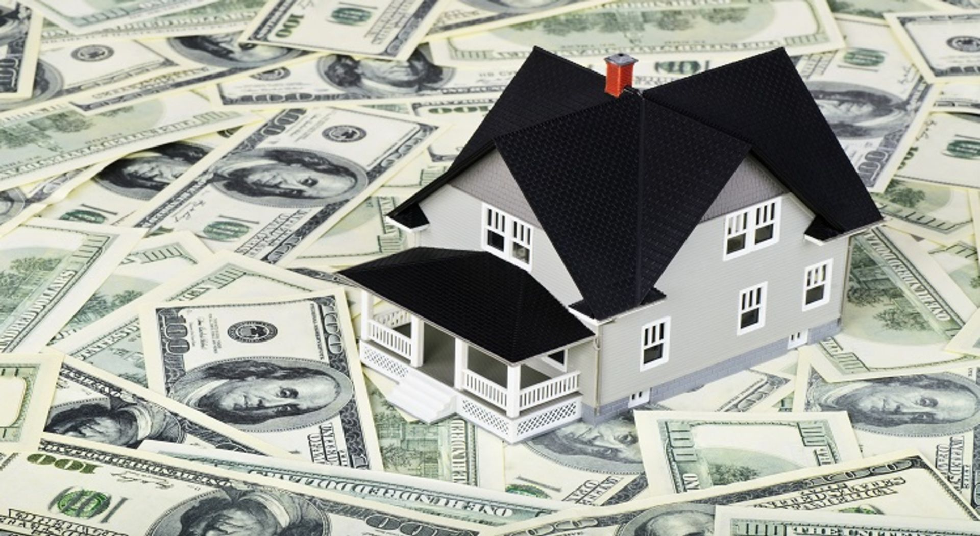 Lack of Listings Slowing Down the Market