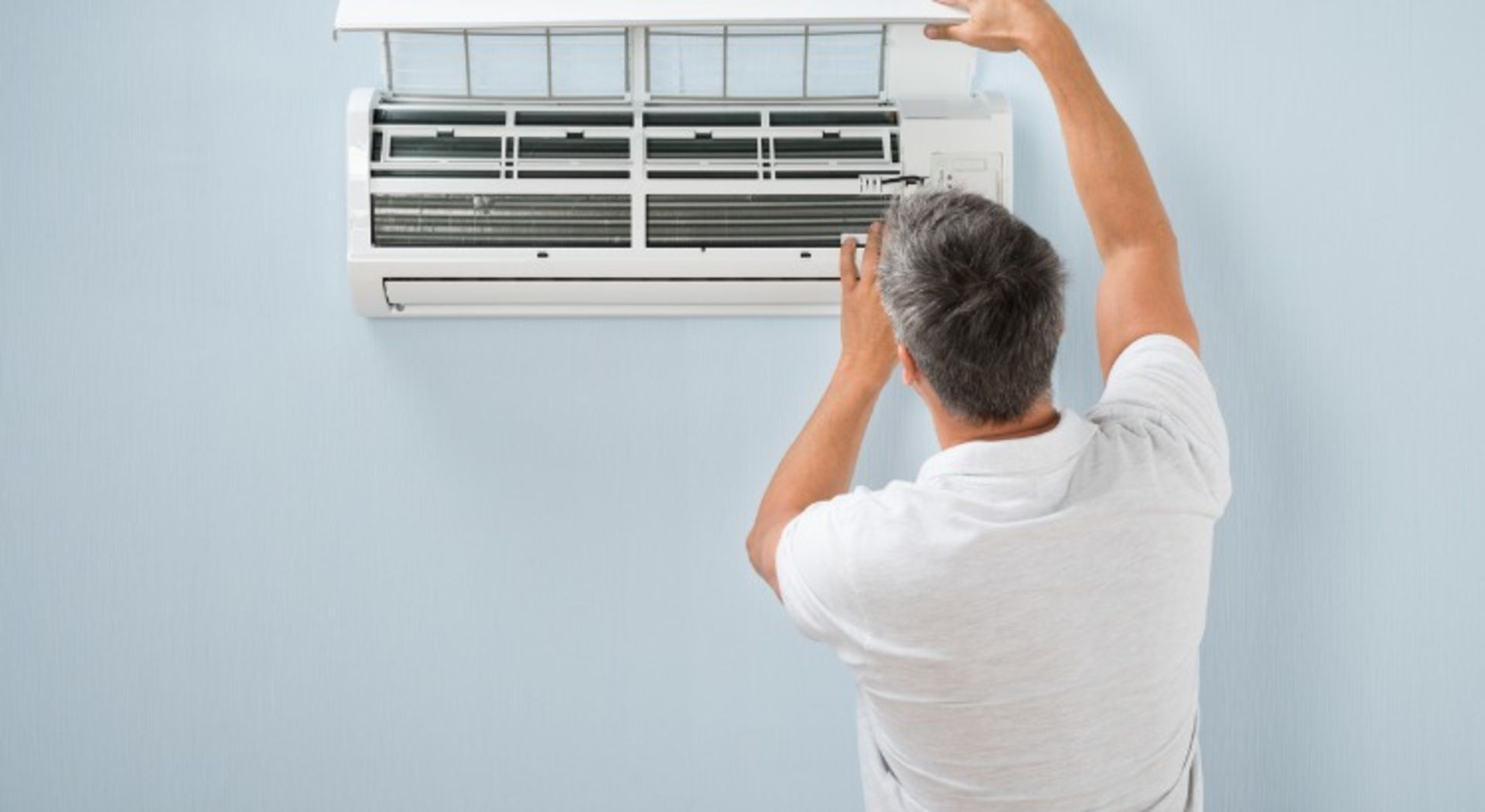 5 Ways To Stretch Your A/C Dollars