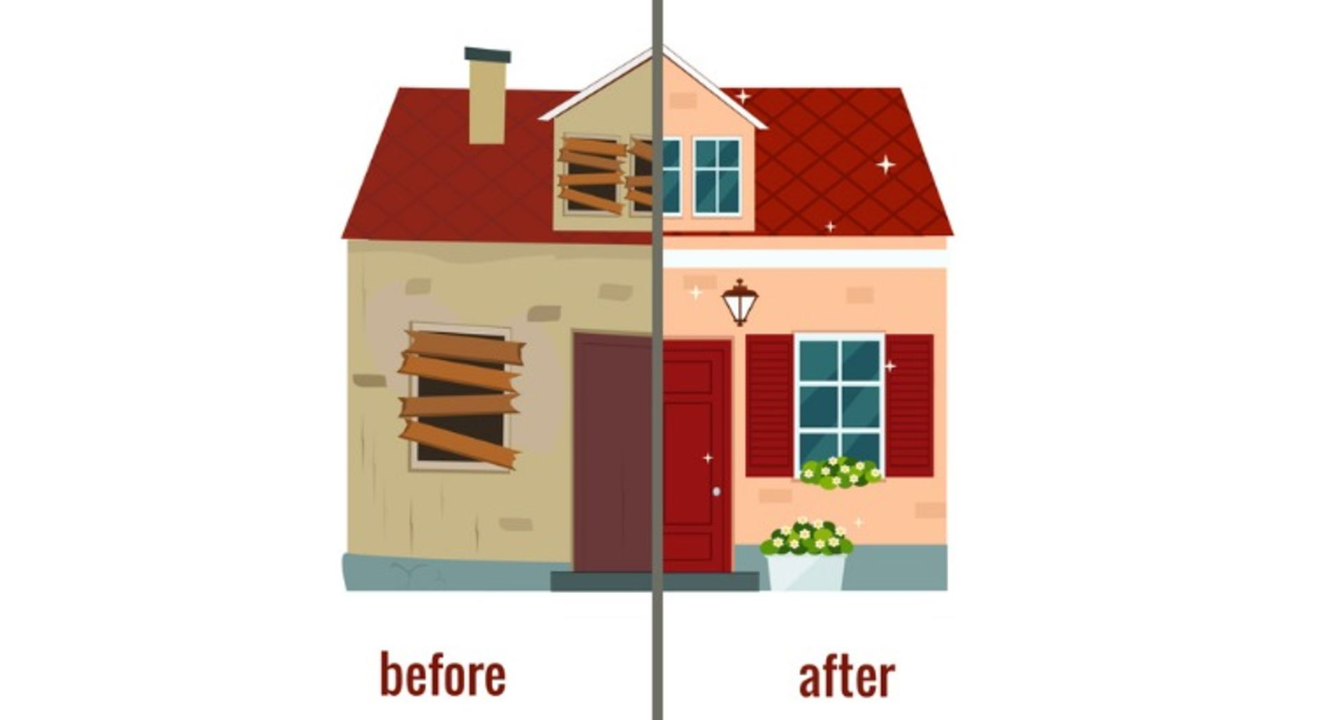 Advice For a Successful Remodel