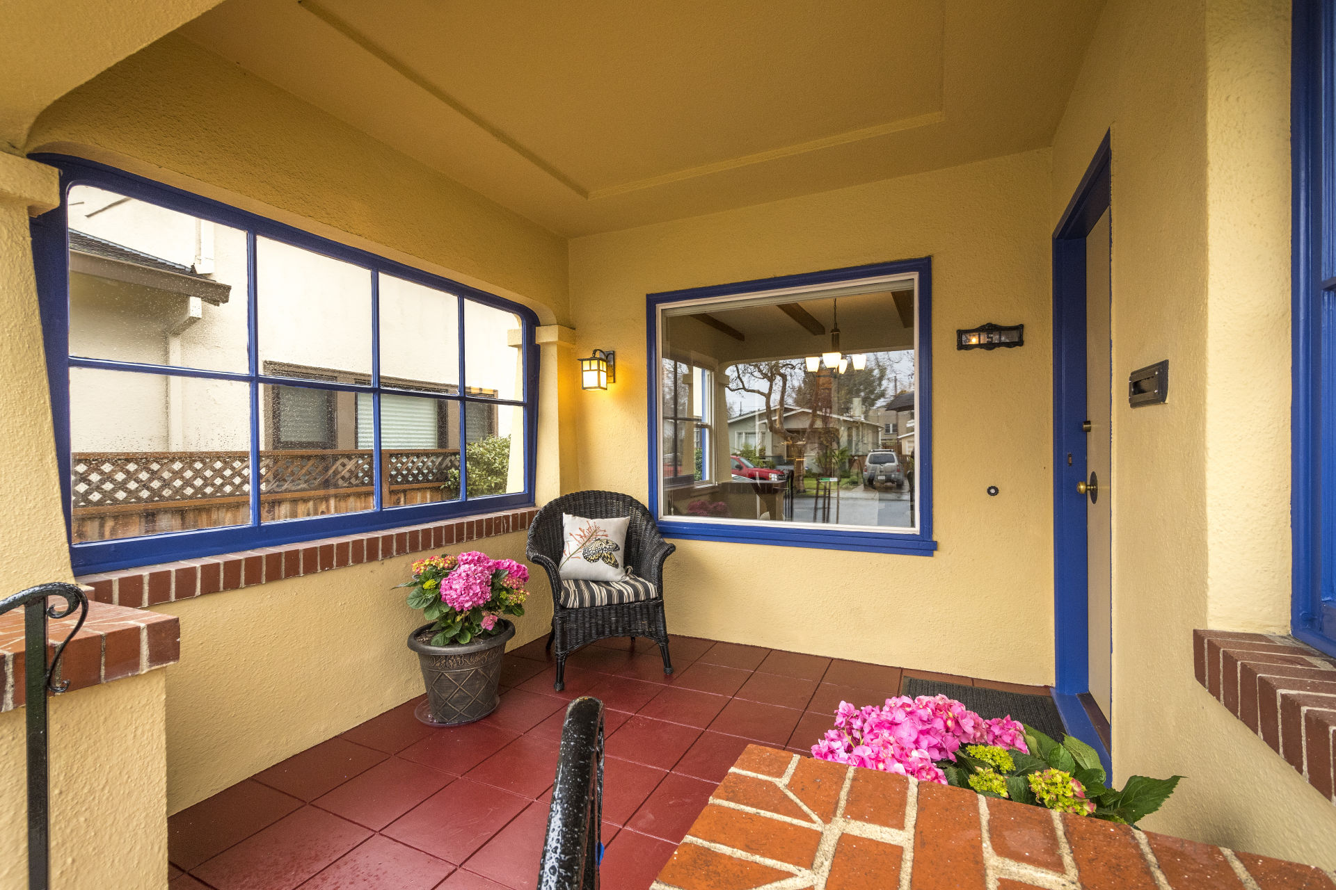 151 15th Ave., San Mateo – Hayward Park Neighborhood JUST SOLD