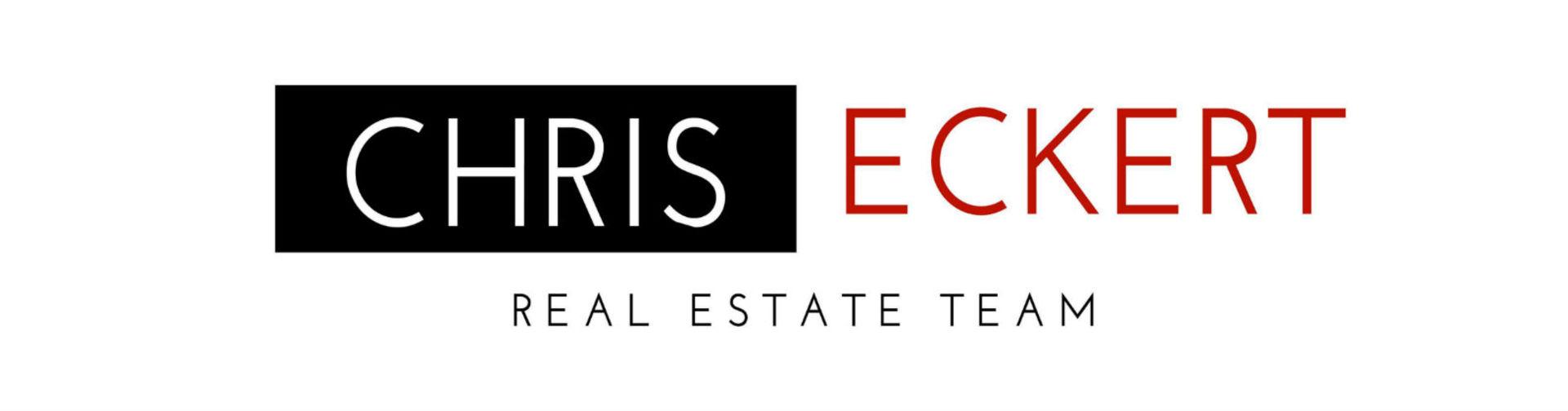 Home Sales Statistics!