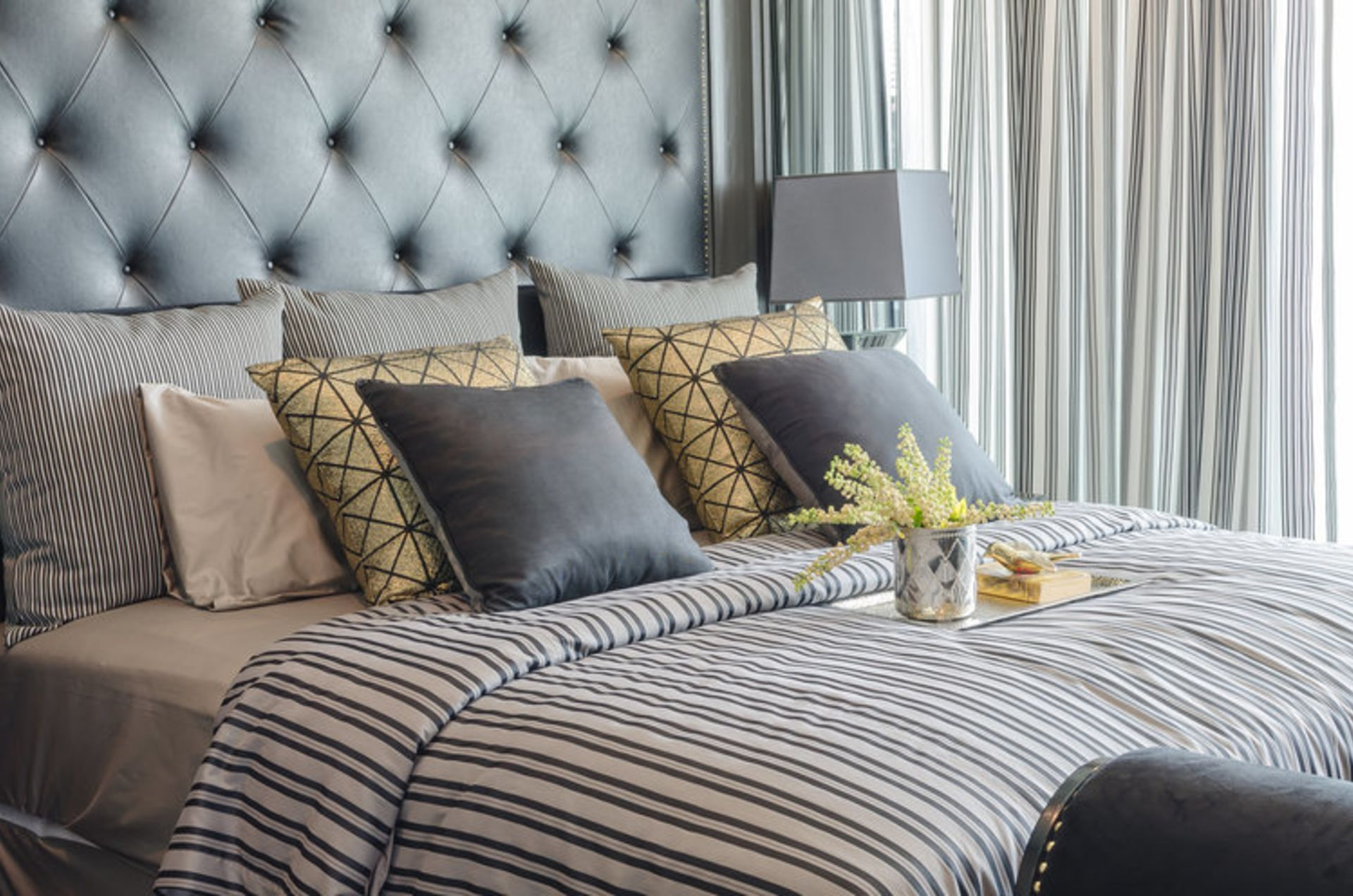 7 Tips to Beautify Any Room in Your Home