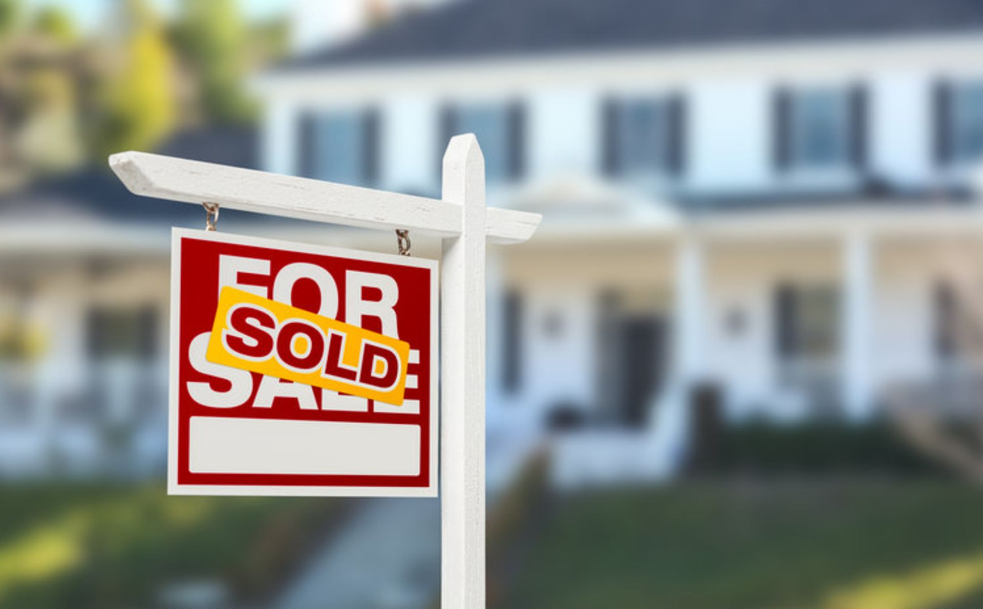 Selling Your Home? Price Matters