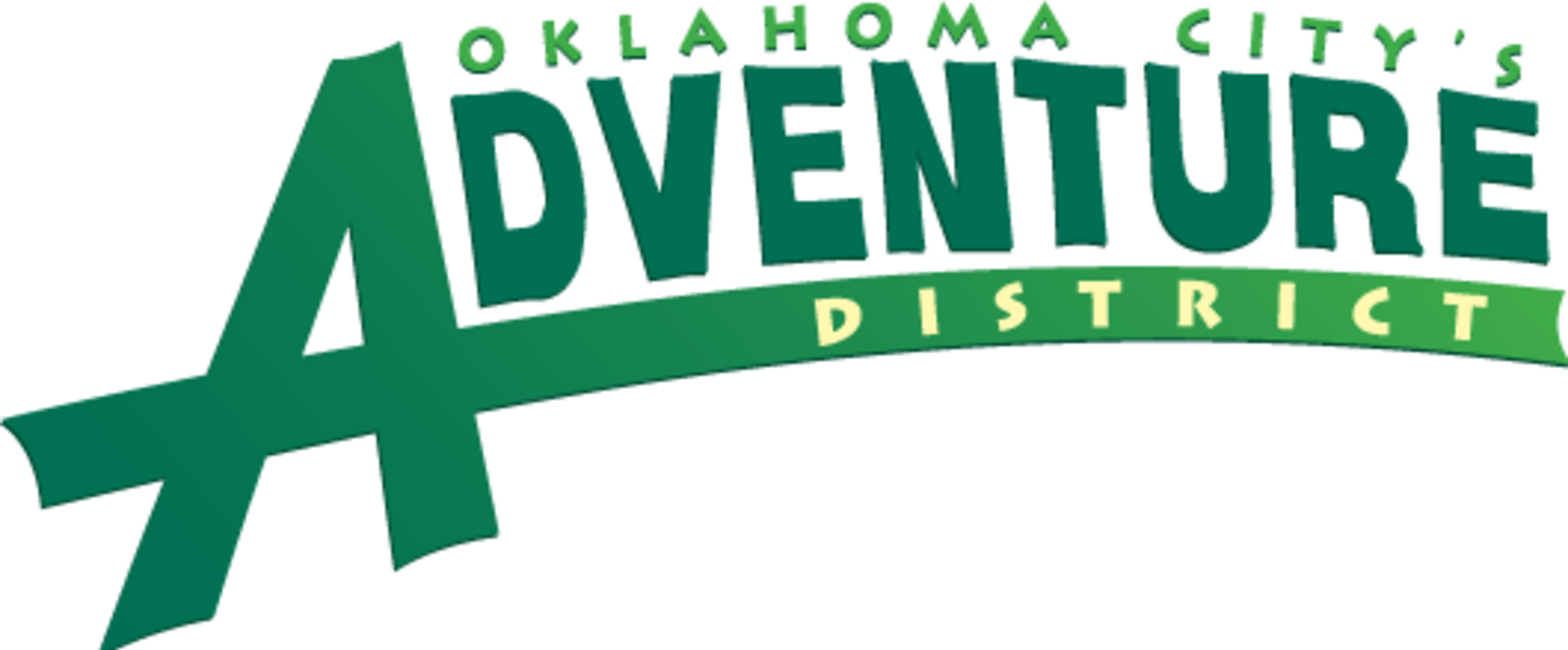 District Debut: Adventure District