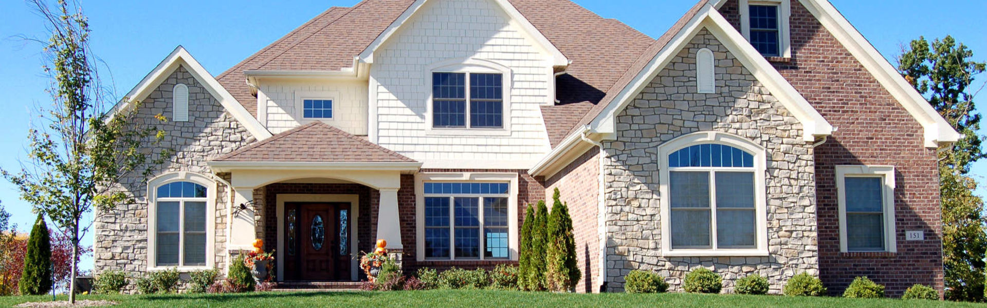 What is a Home Warranty in Texas