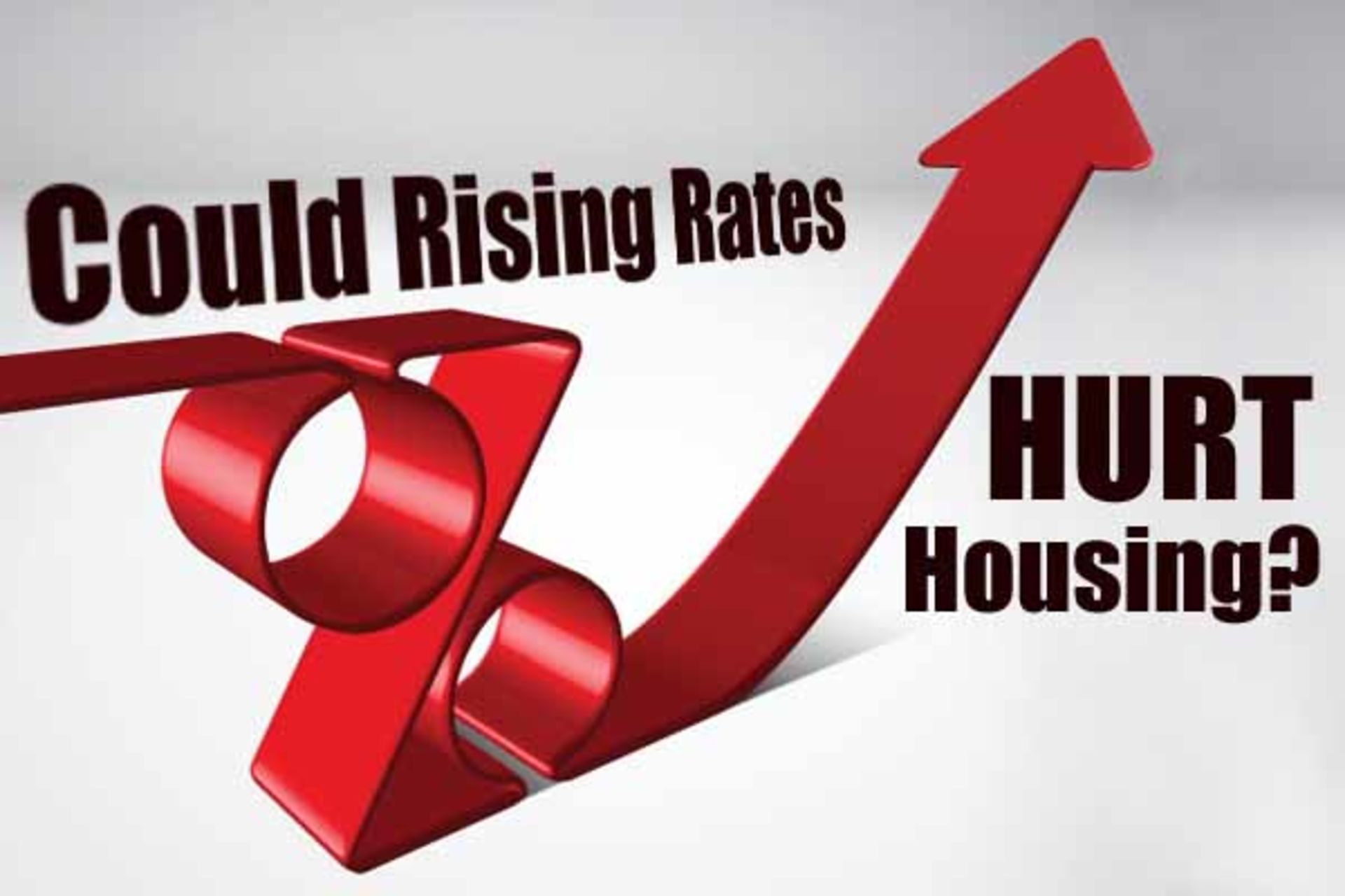How Will Rising Interest Rates Affect You