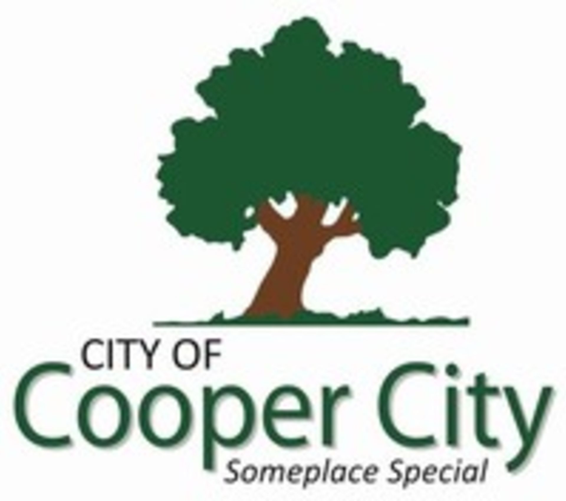 How's Life in Cooper City?