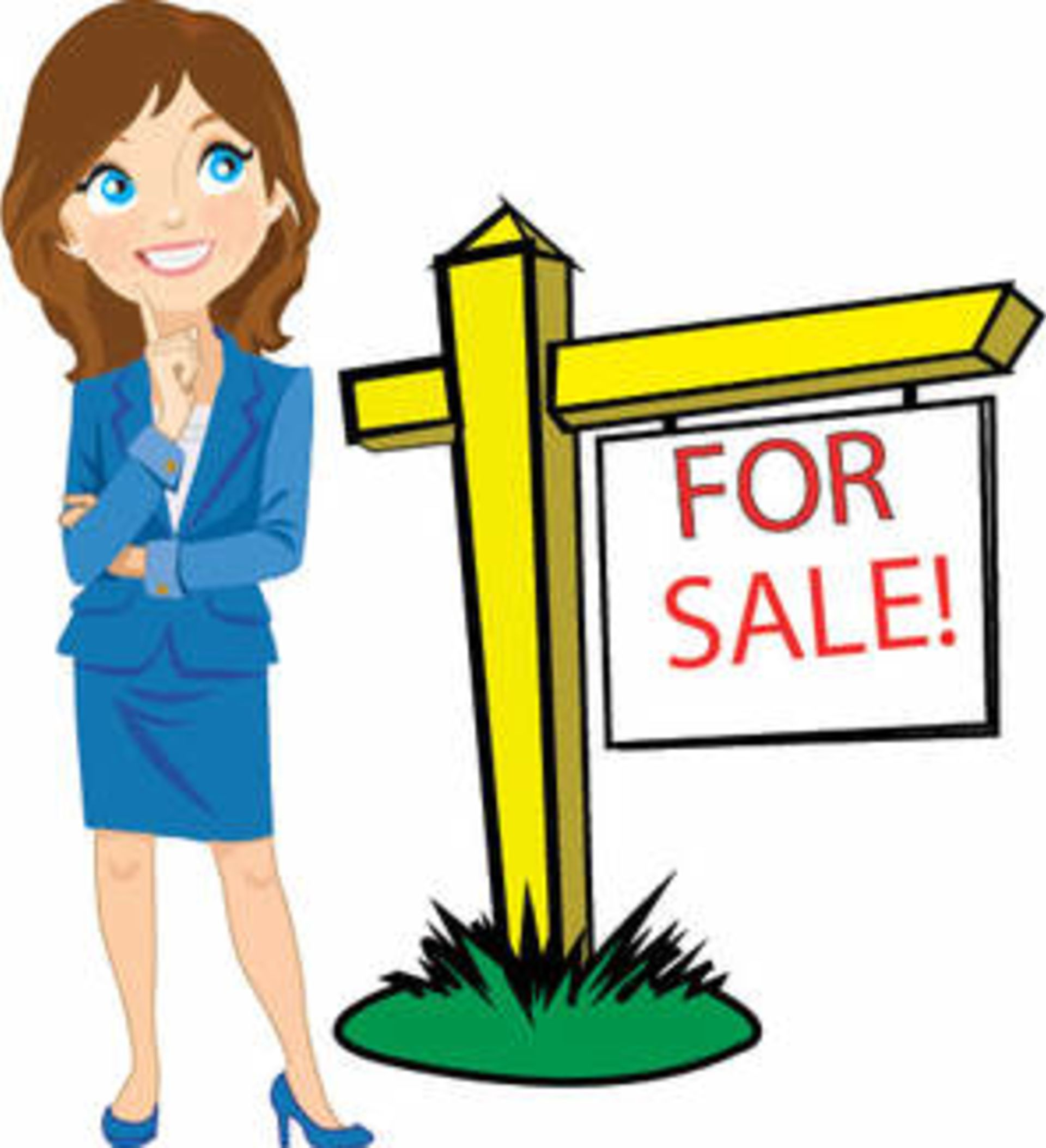 Why You Need a Realtor to Sell Your Home