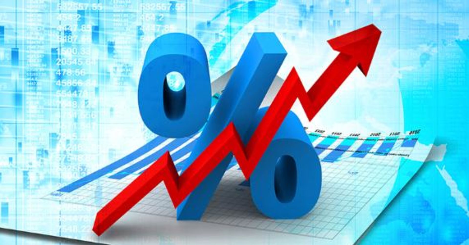 Mortgage Rates Trend Analysis