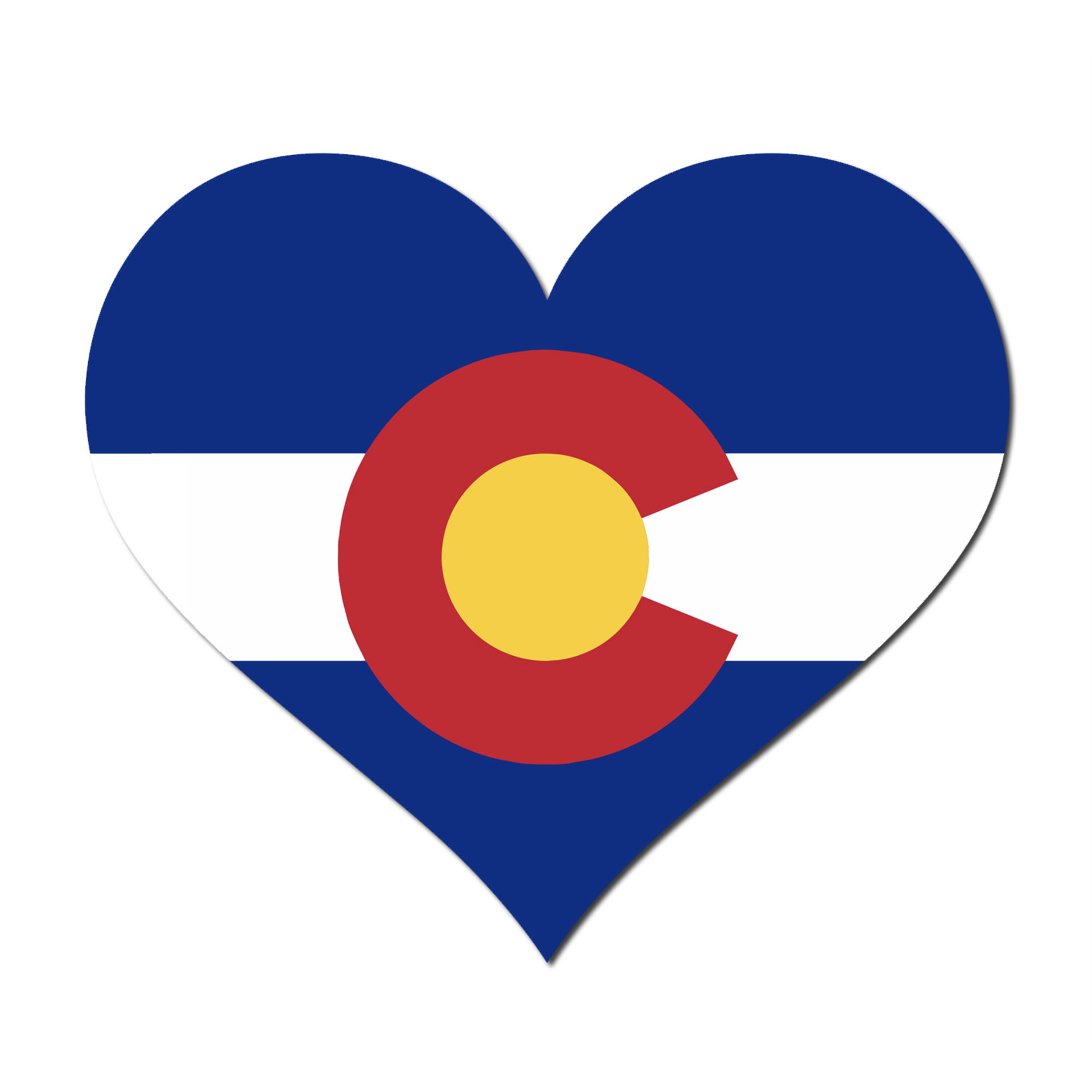 10 Things I Love About Colorado