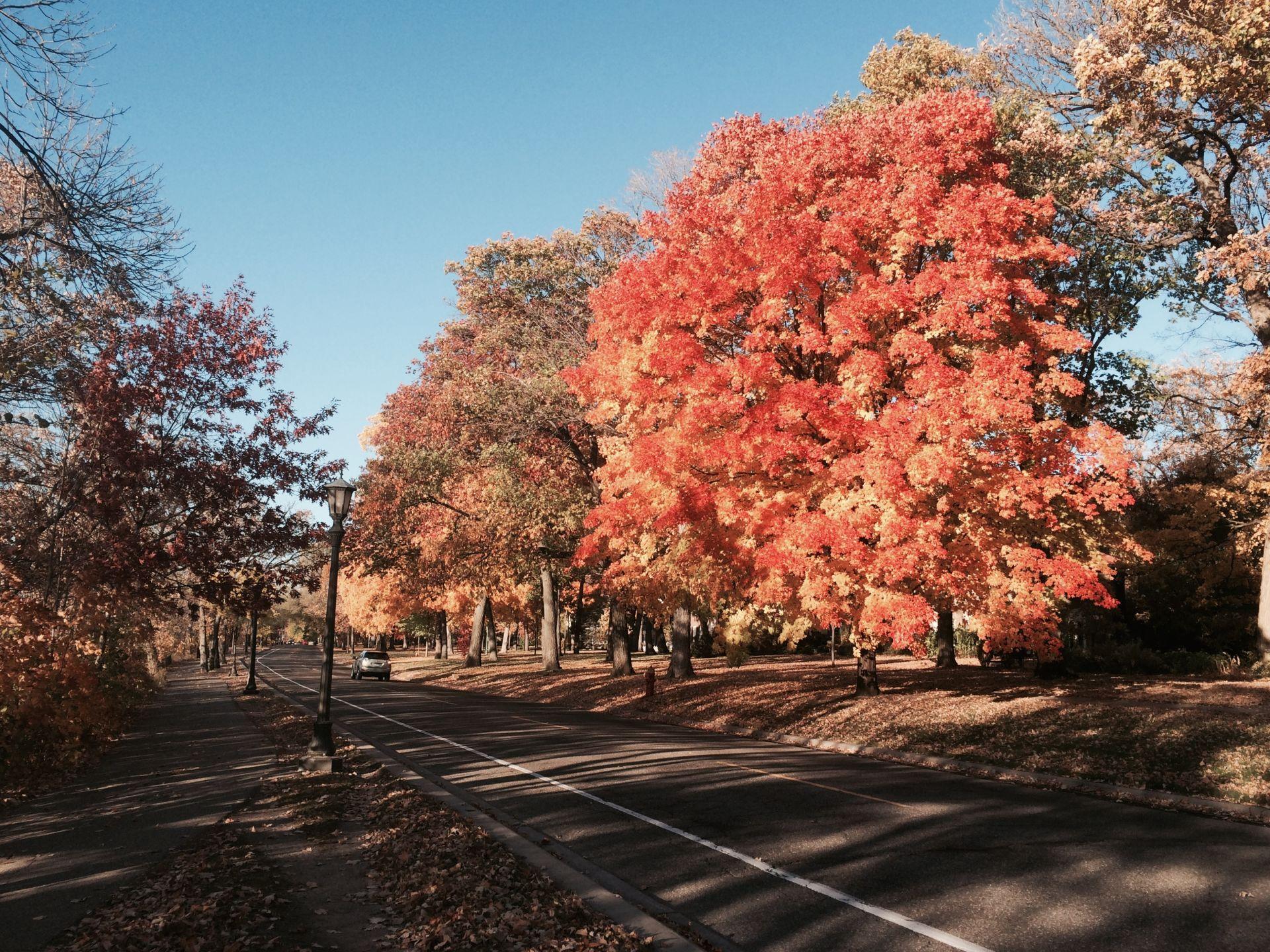 Twin Cities September 2018 Real Estate Market Update