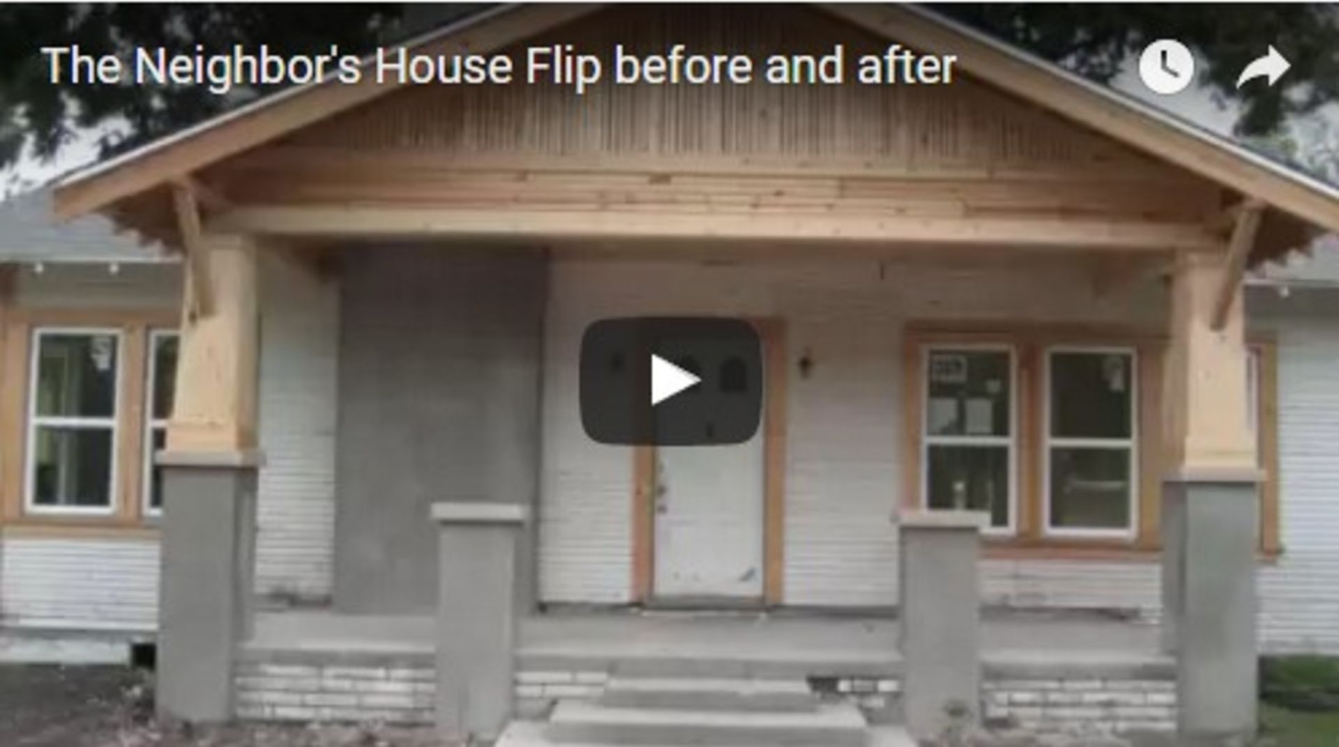 House Flipping Guide