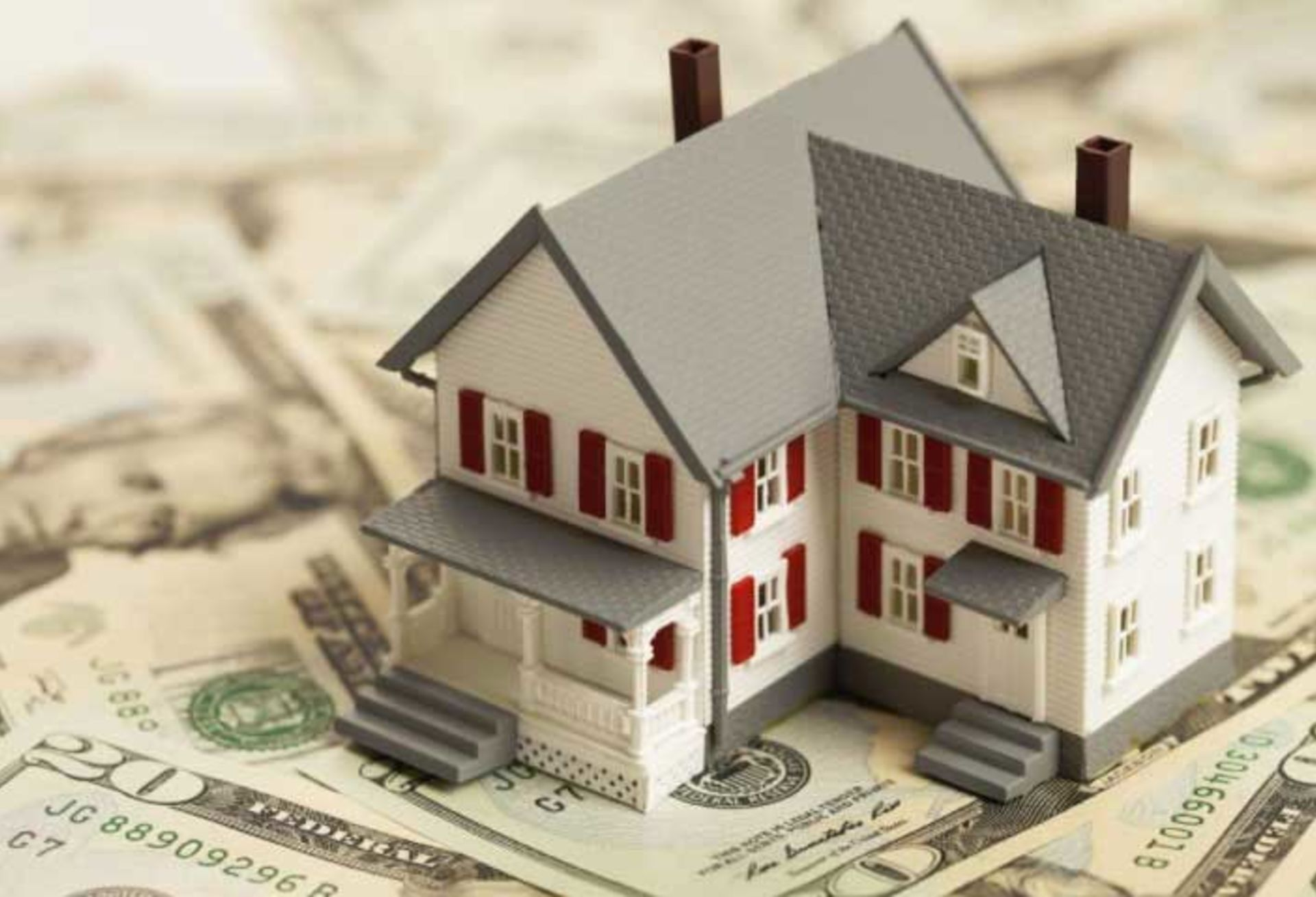 Free Property Valuation Tools