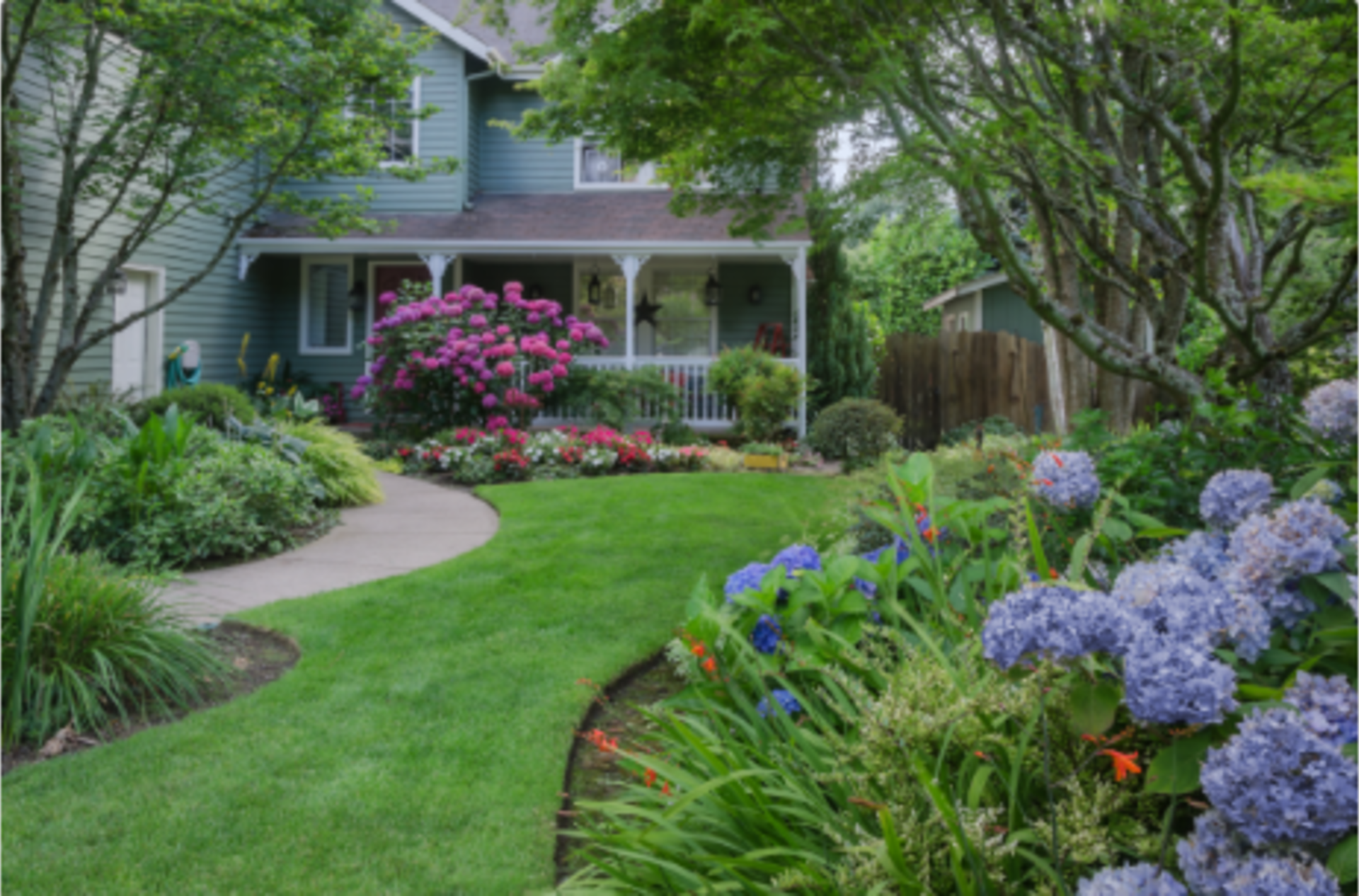 7 Insider Secrets to House Hunting