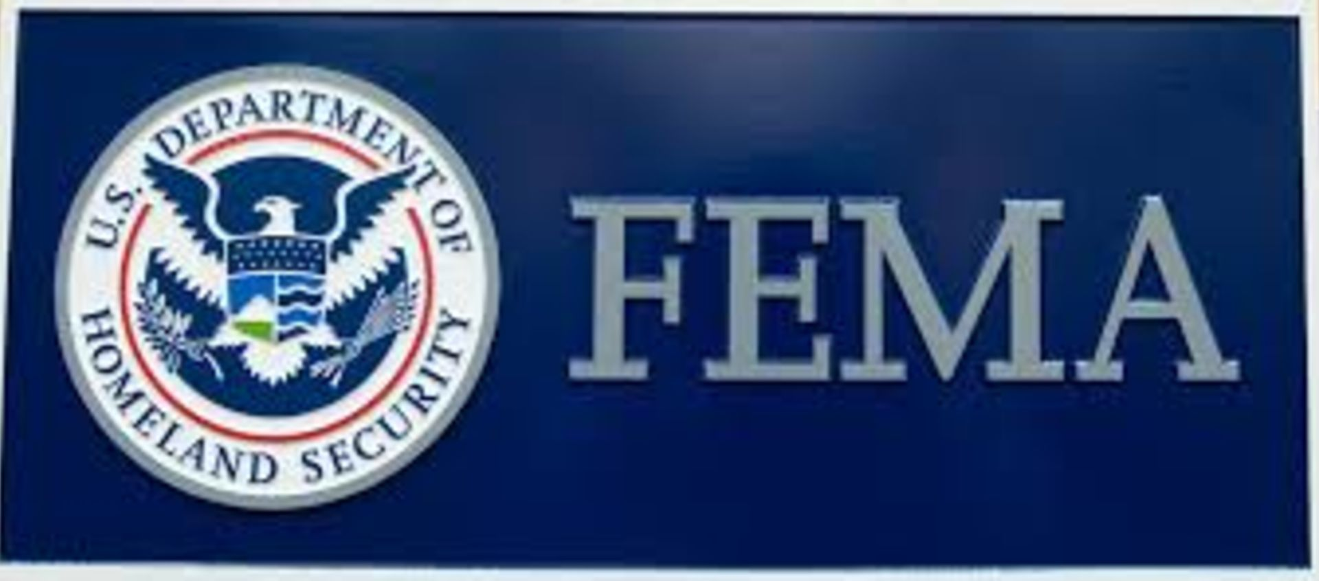 Dealing With FEMA