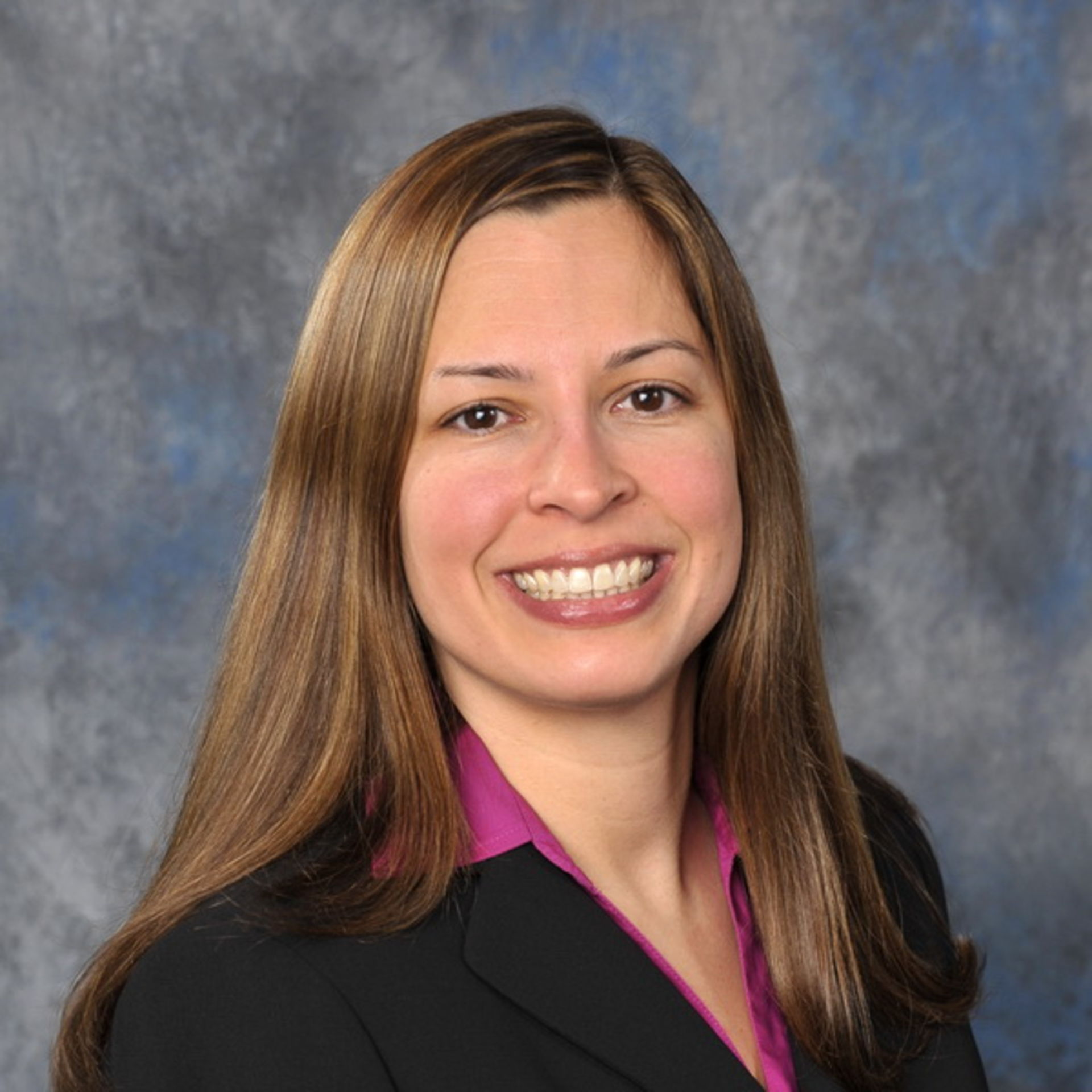 An Interview with Lender, Laura Bice, with Inland Bank (Celeste Barr)