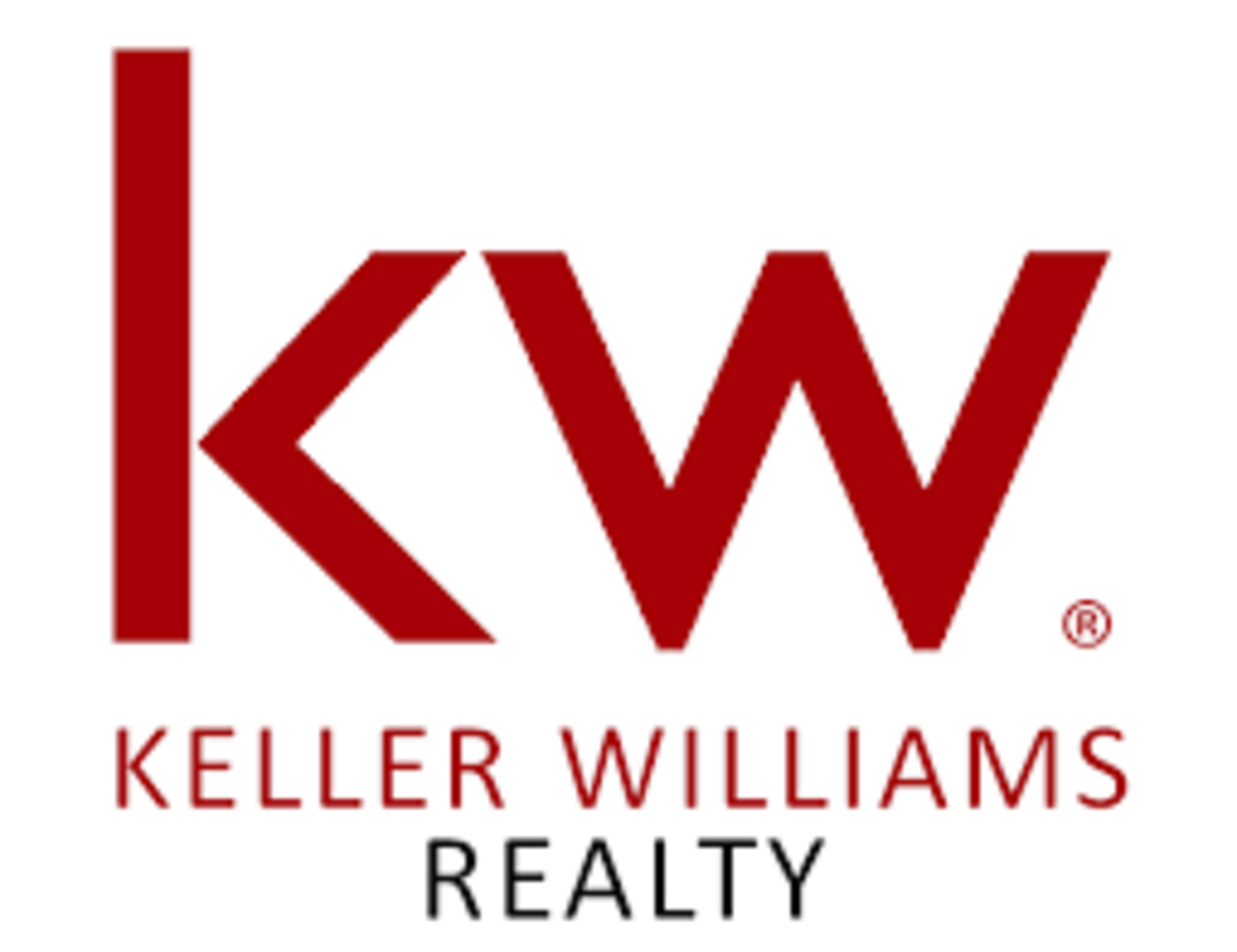 The Keller Williams Story: Our History