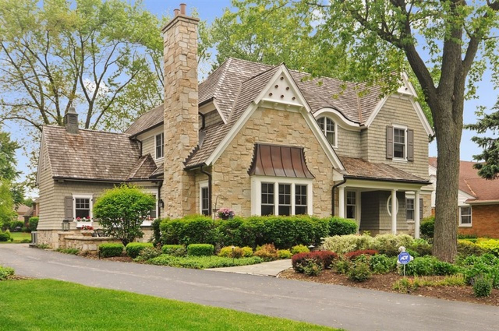 3 Most Expensive Homes for Sale in Arlington Heights