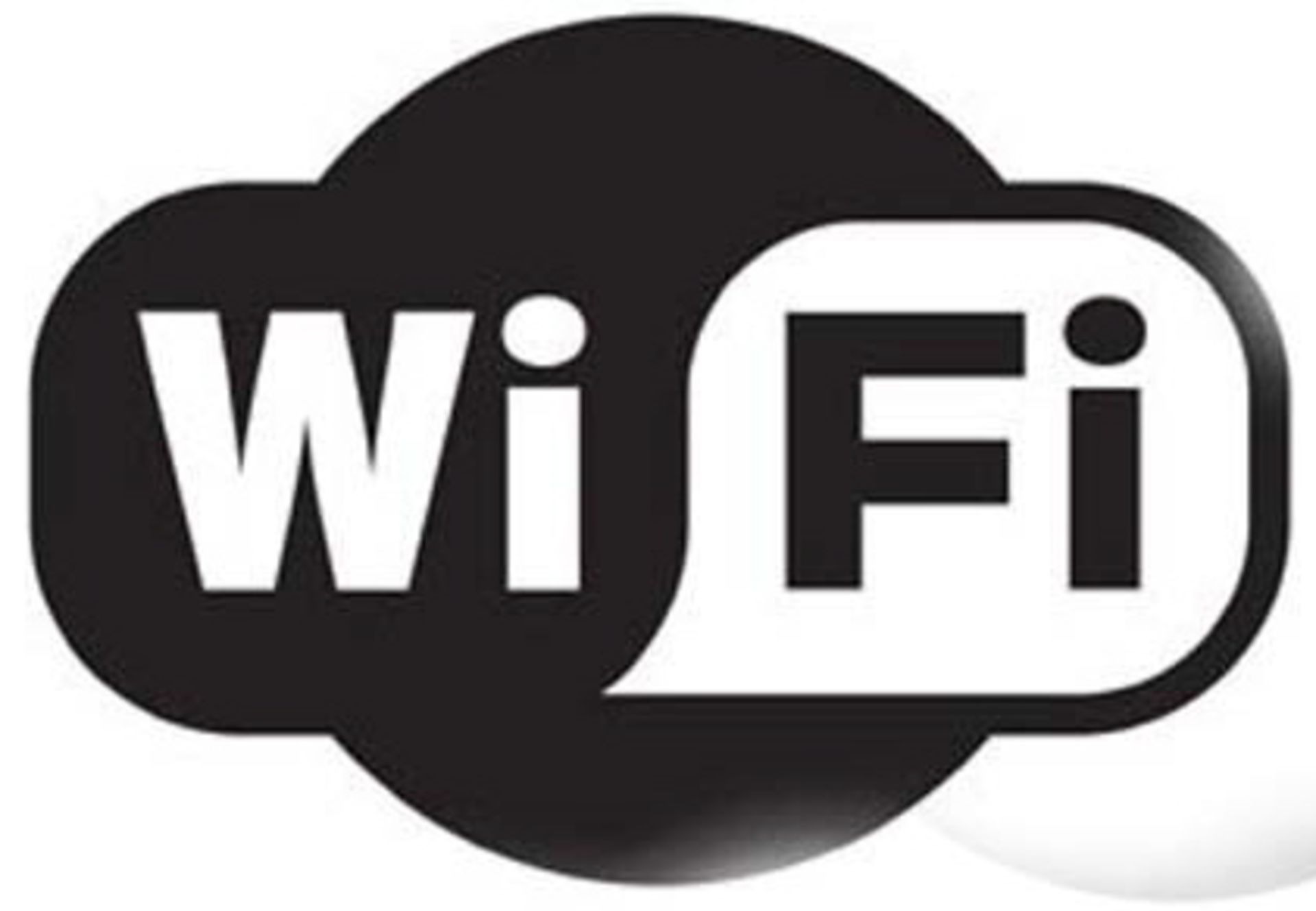 Wifi Security For Beginners