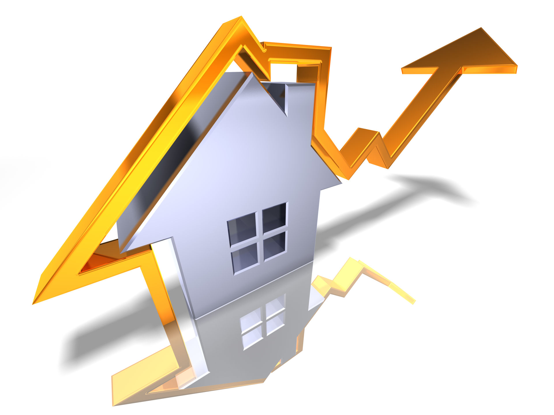 Pay for College with Investment Properties