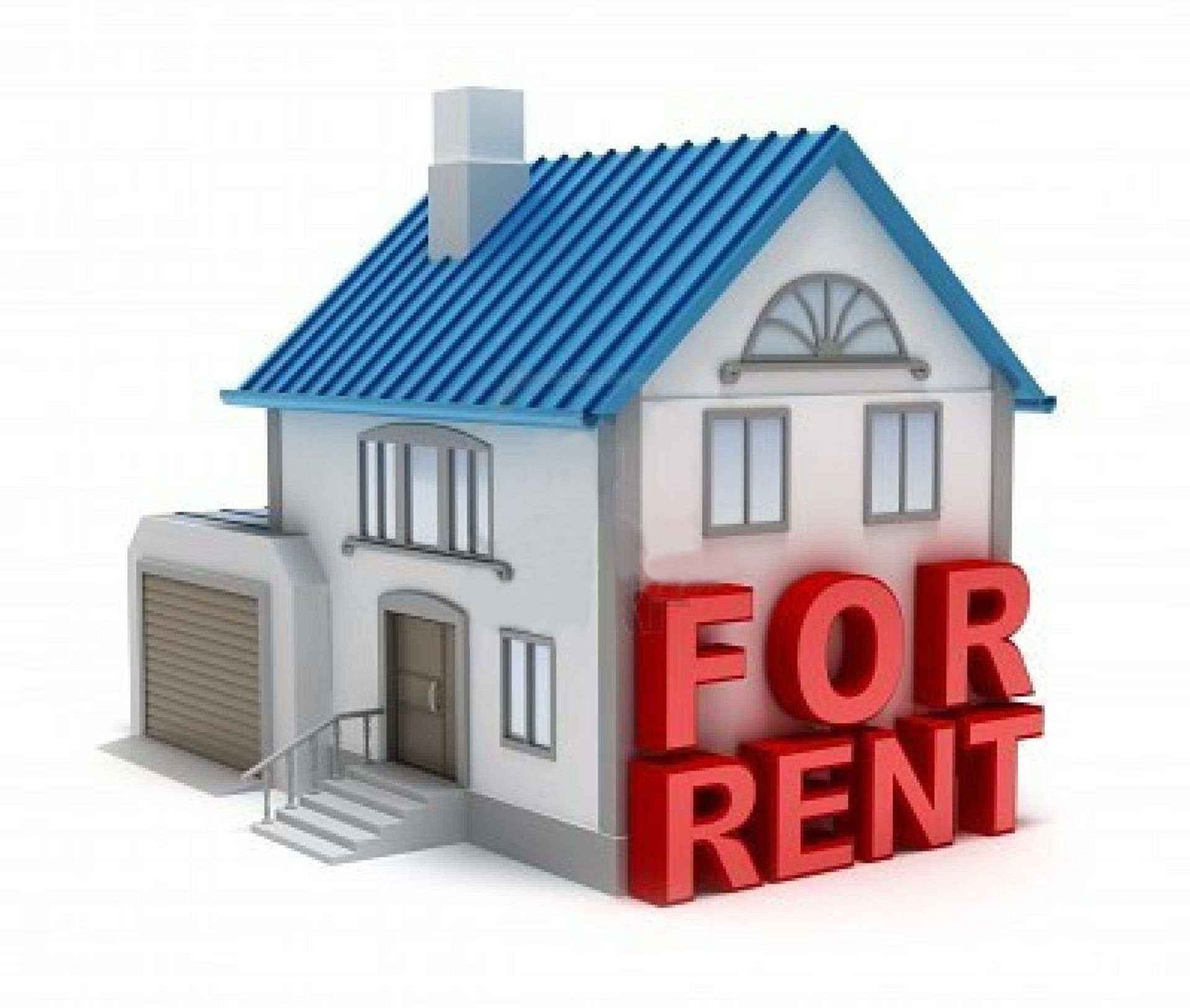 Is Renting Still Cheaper Then Buying