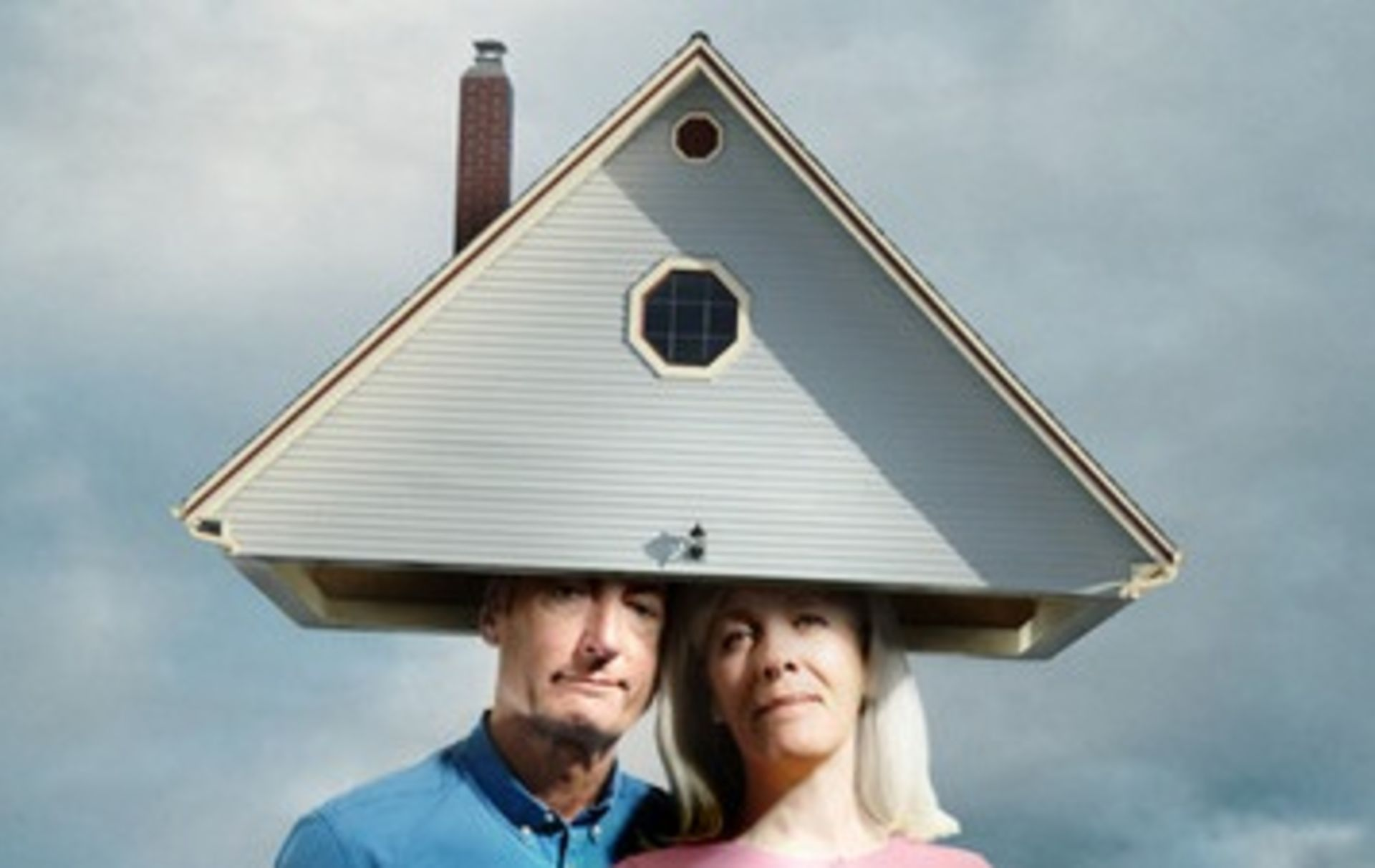 The Downsizing Challenge, Part 1: Get Your Head in the Game
