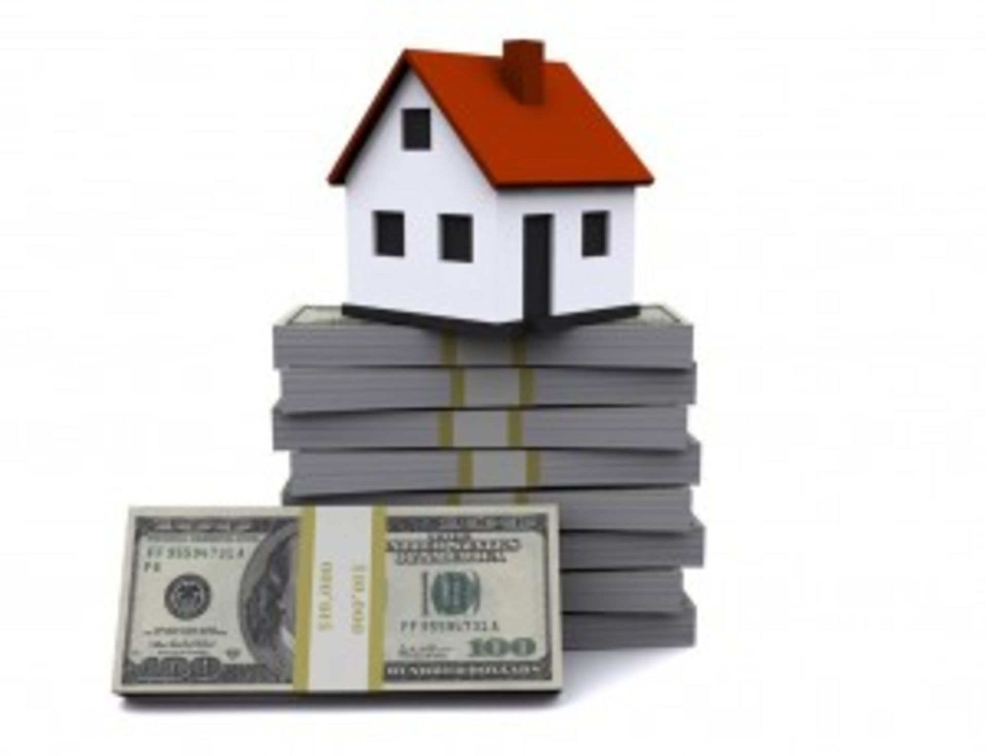 Choose your Lender Carefully!